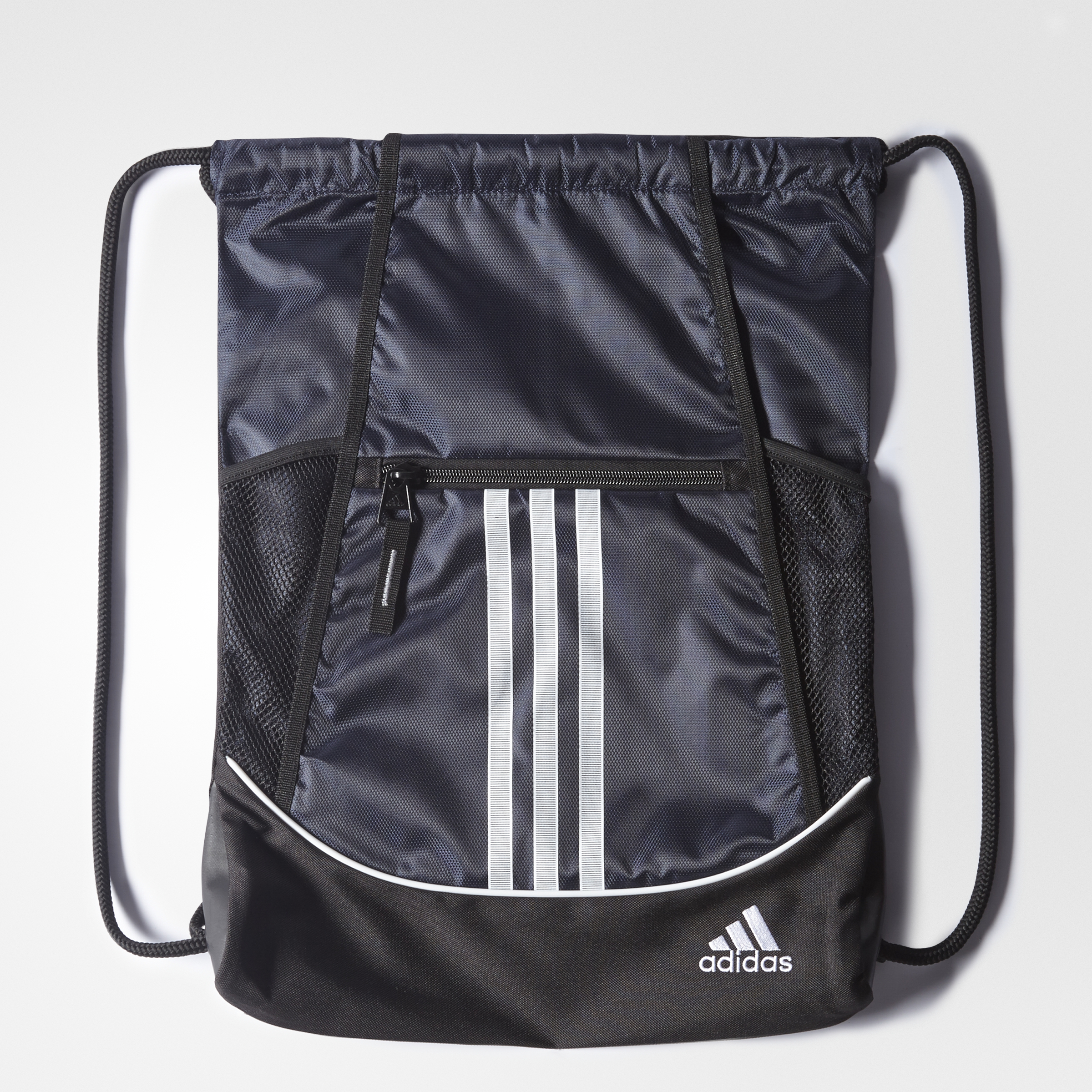 adidas-Lightning-Sackpack-Bags miniature 9