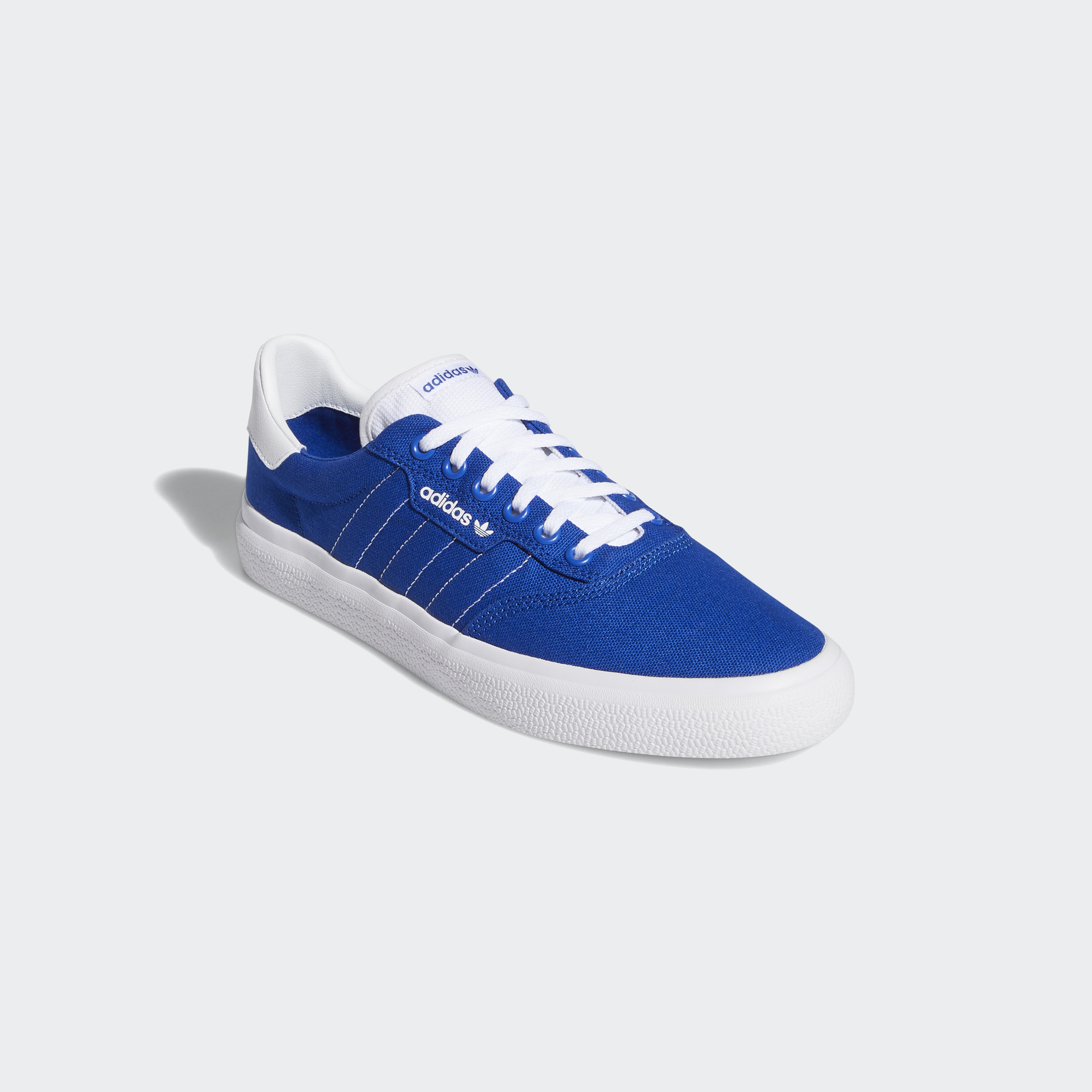 adidas-3MC-Shoes-Athletic-amp-Sneakers miniature 31