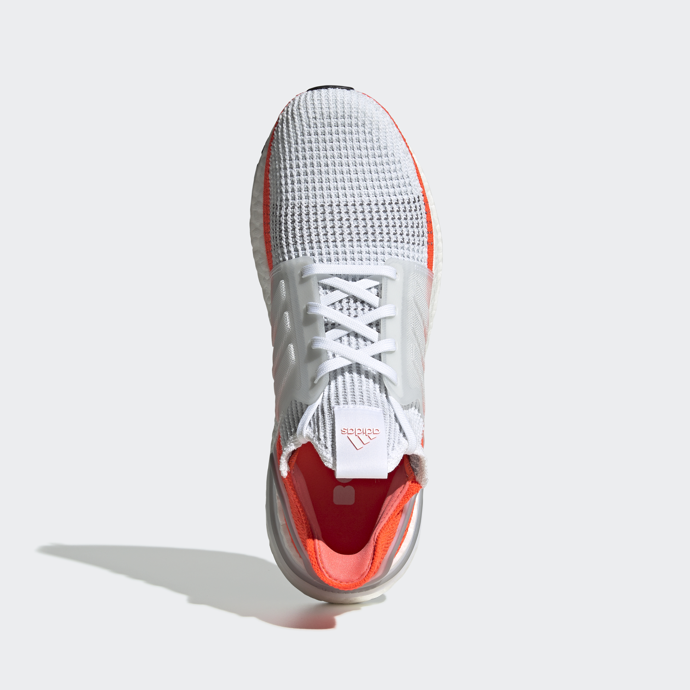 adidas-Ultraboost-19-Shoes-Athletic-amp-Sneakers thumbnail 23