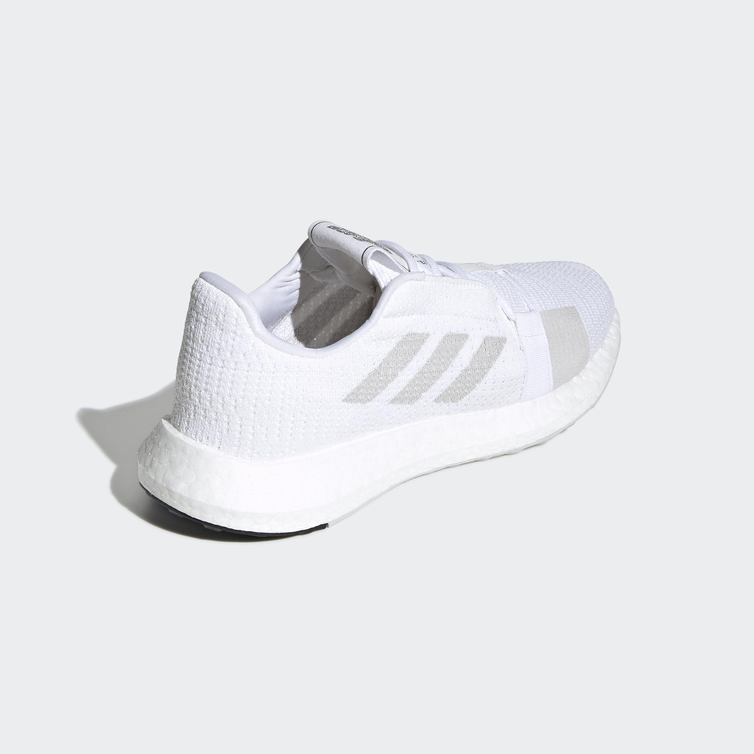 miniature 34 - adidas Senseboost Go Shoes Men's Athletic & Sneakers