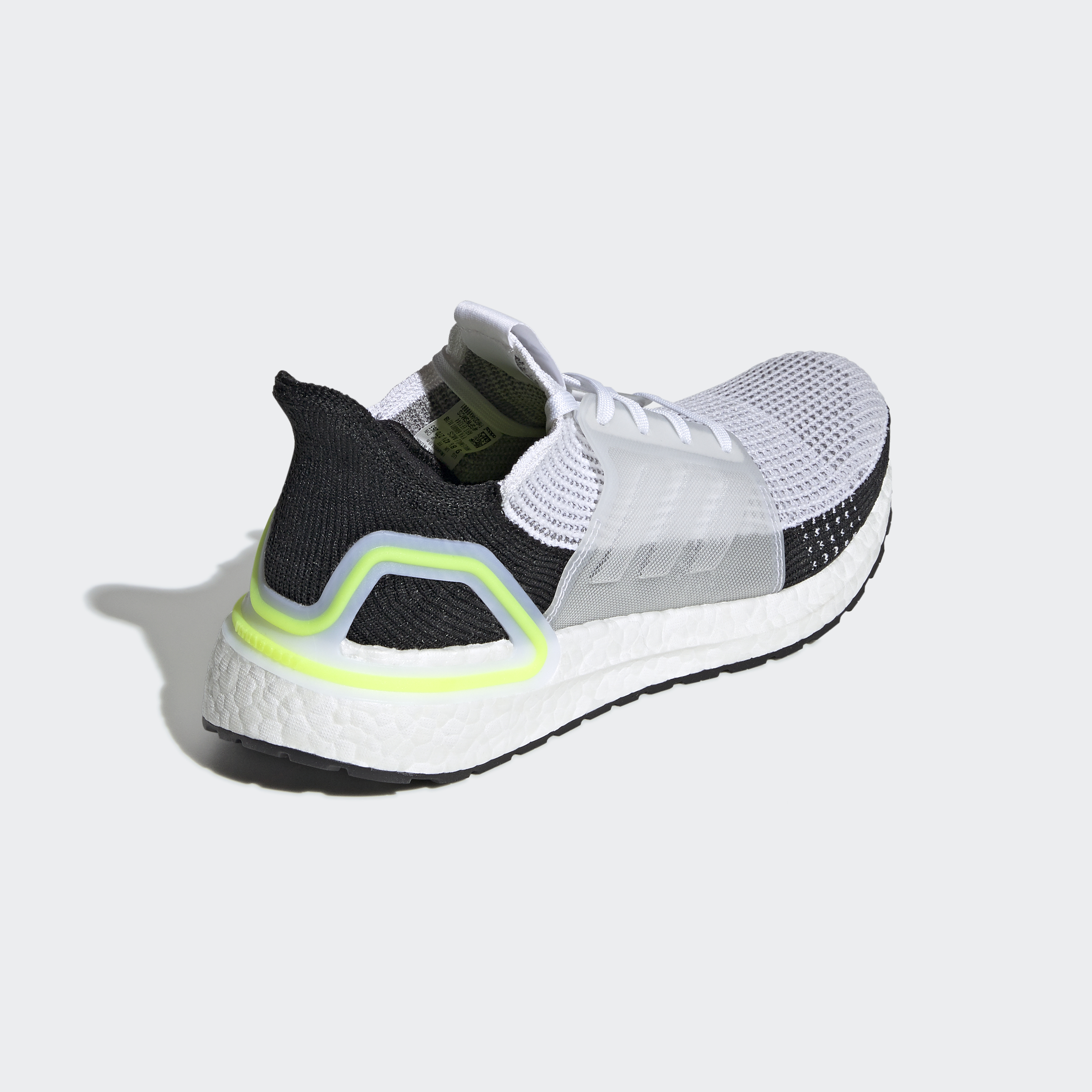 adidas-Ultraboost-19-Shoes-Athletic-amp-Sneakers thumbnail 41