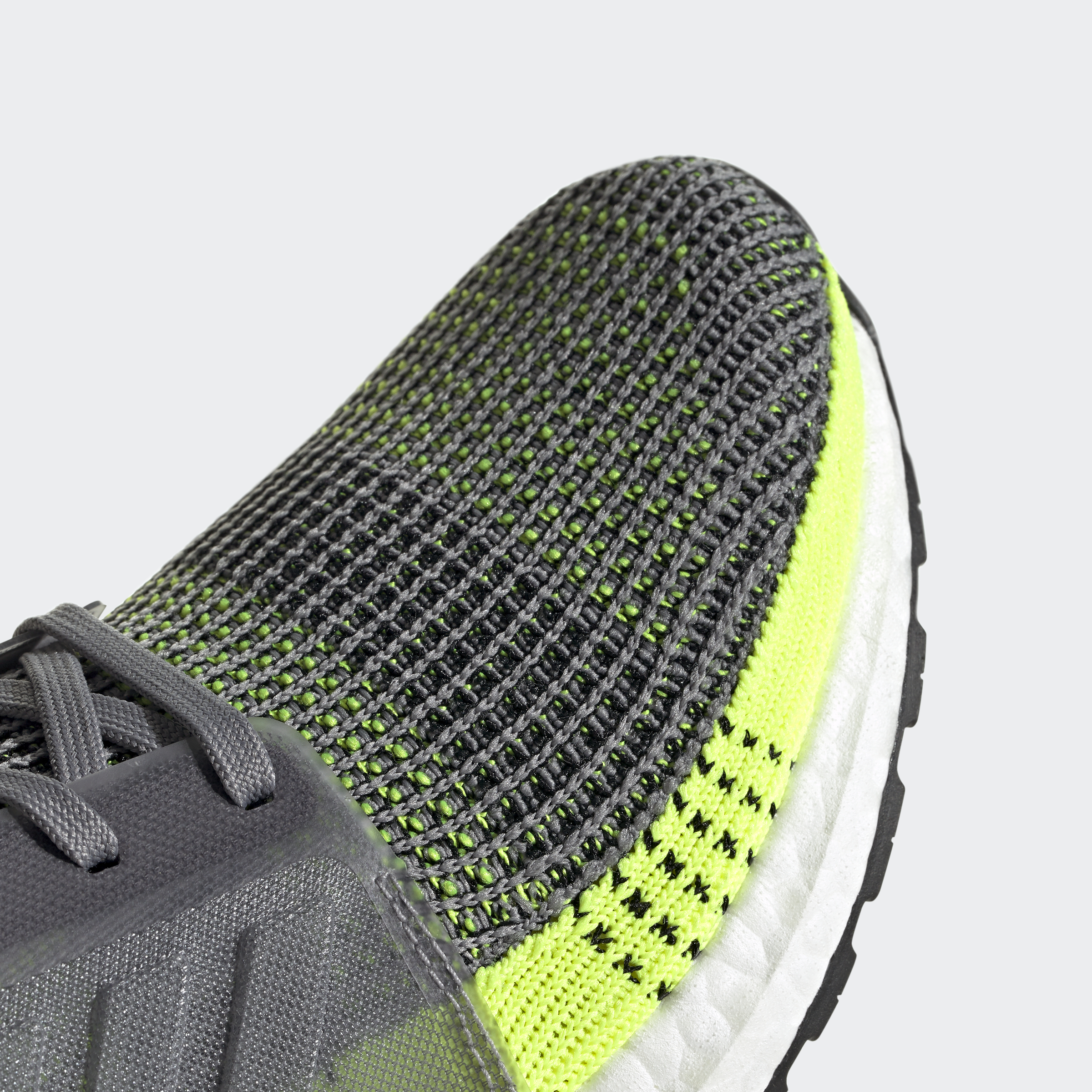 adidas-Ultraboost-19-Shoes-Athletic-amp-Sneakers thumbnail 29