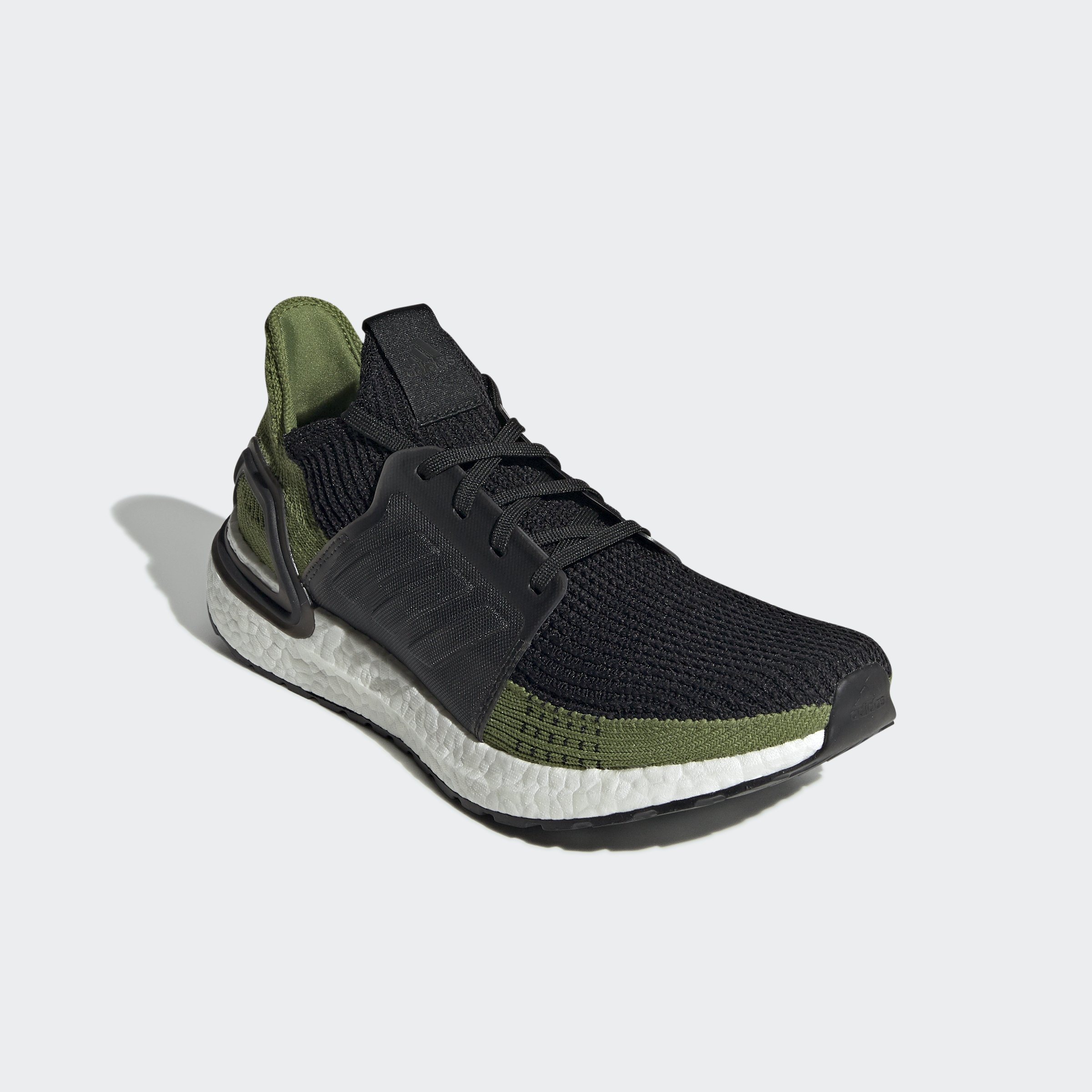 adidas-Ultraboost-19-Shoes-Athletic-amp-Sneakers thumbnail 104