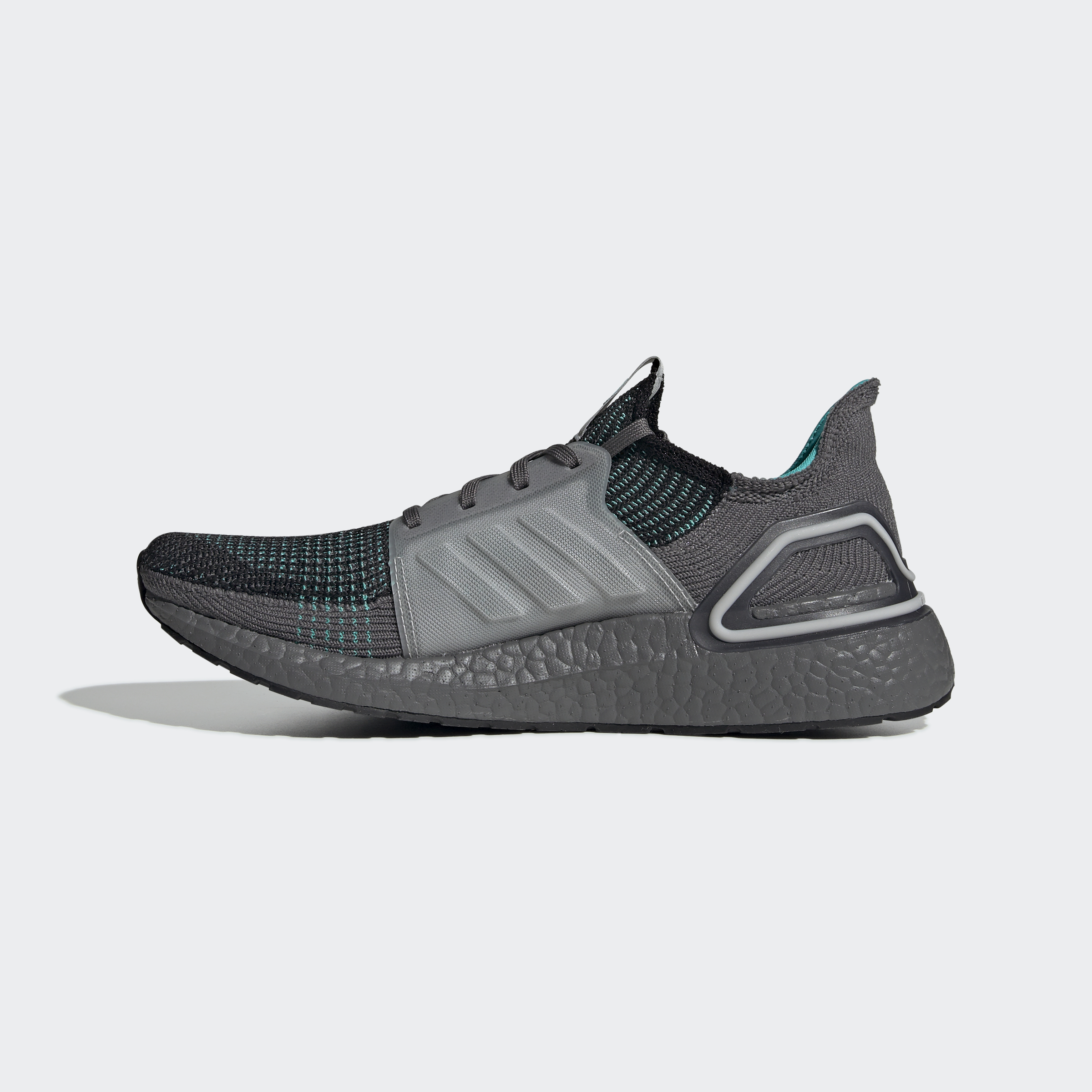 adidas-Ultraboost-19-Shoes-Athletic-amp-Sneakers thumbnail 15