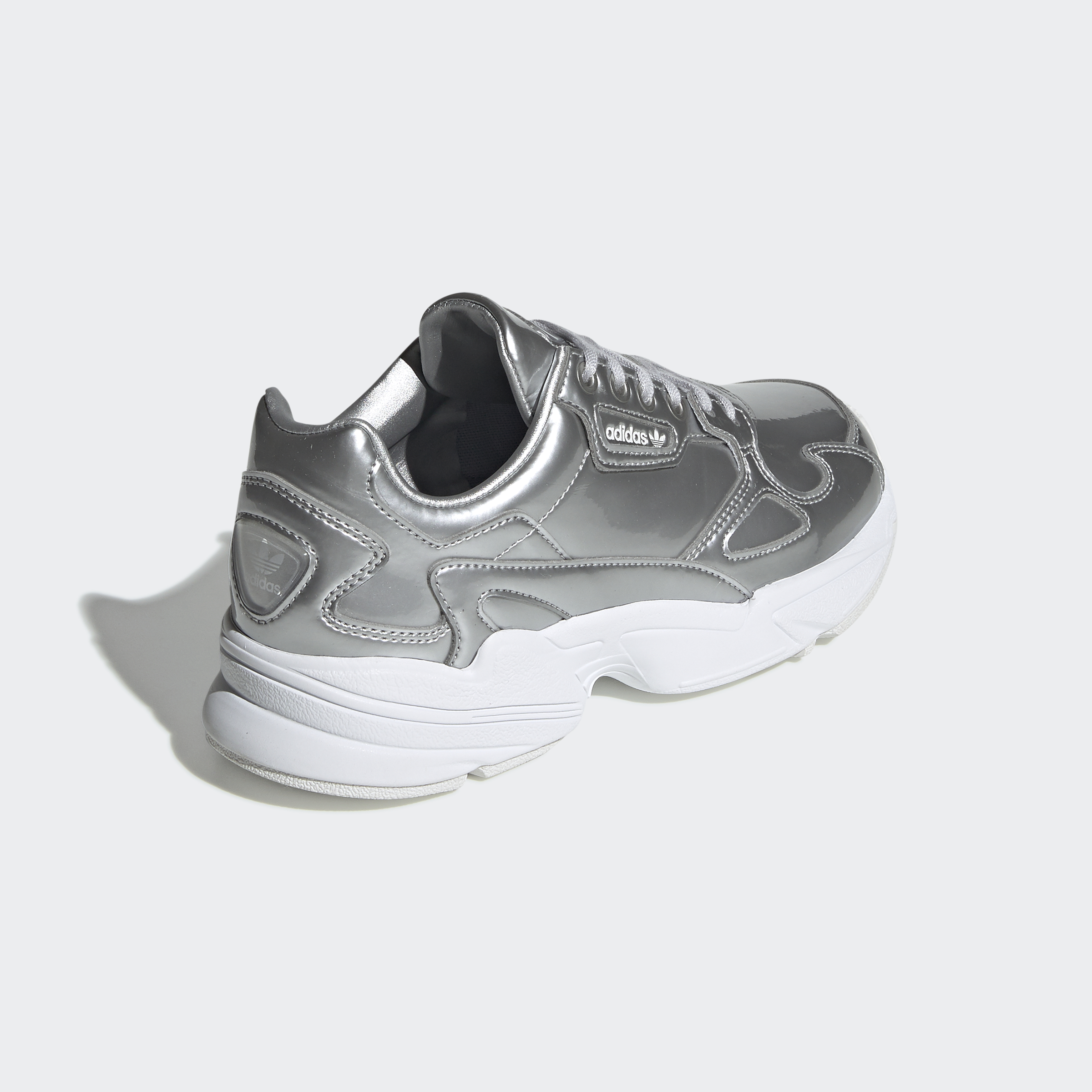 adidas-Falcon-Shoes-Women-039-s-Athletic-amp-Sneakers miniature 13