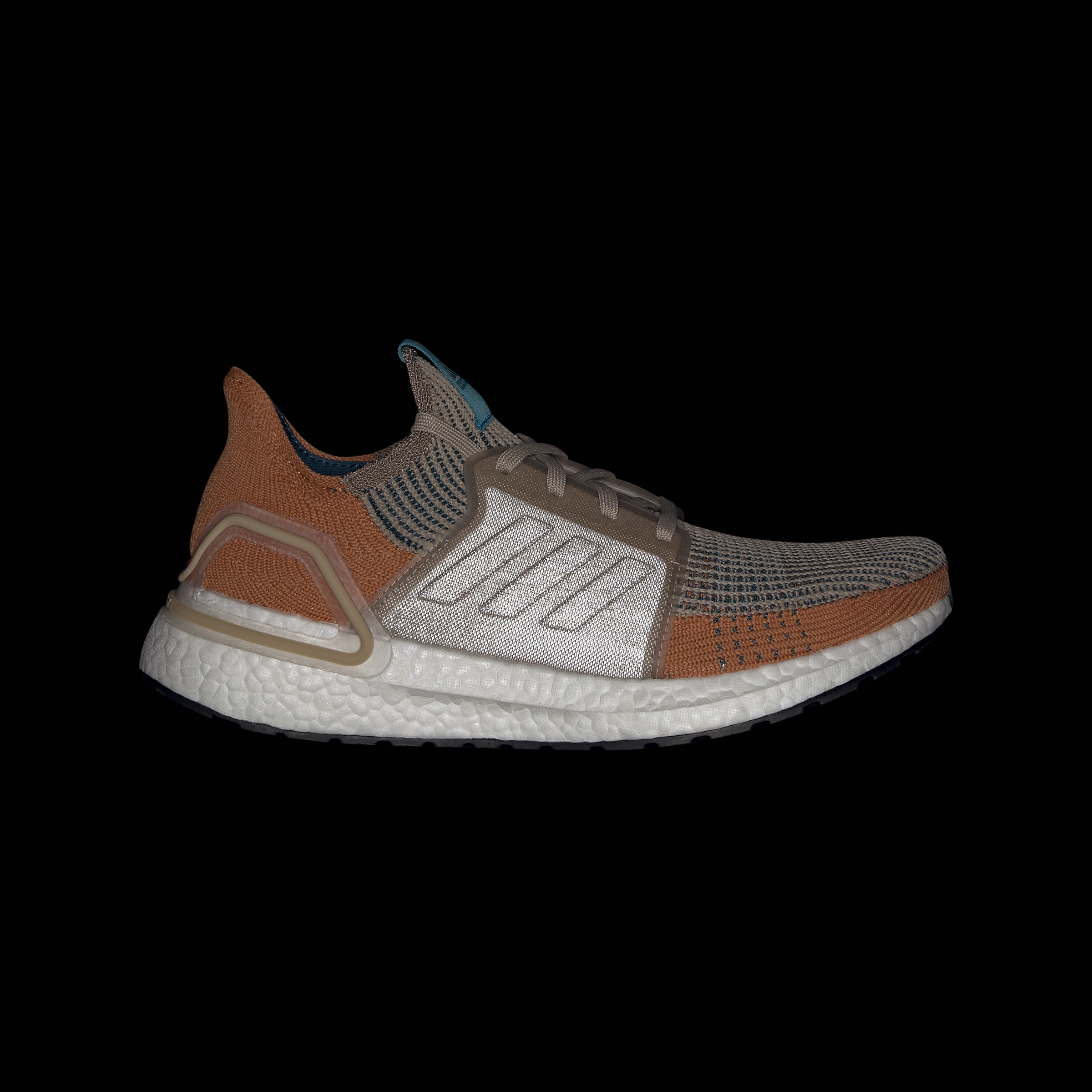 adidas-Ultraboost-19-Shoes-Athletic-amp-Sneakers thumbnail 110