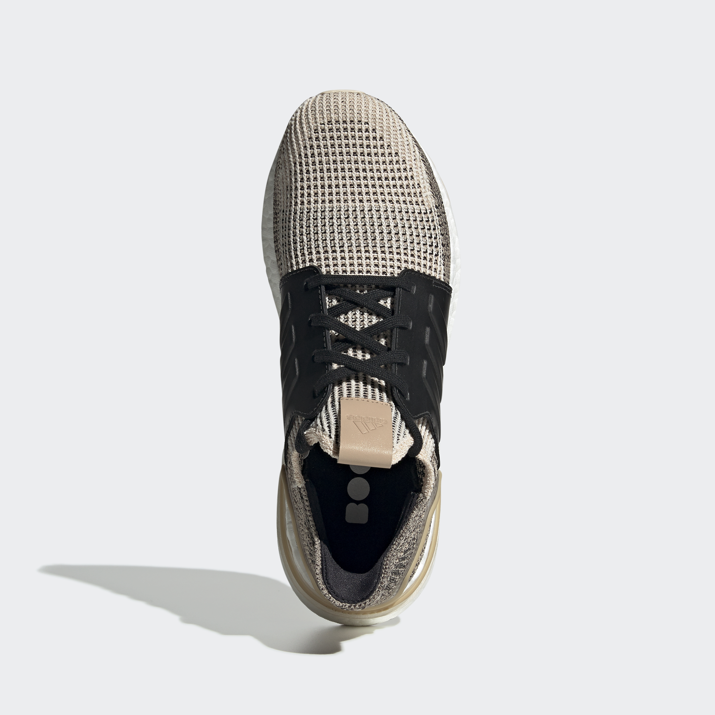 adidas-Ultraboost-19-Shoes-Athletic-amp-Sneakers thumbnail 67