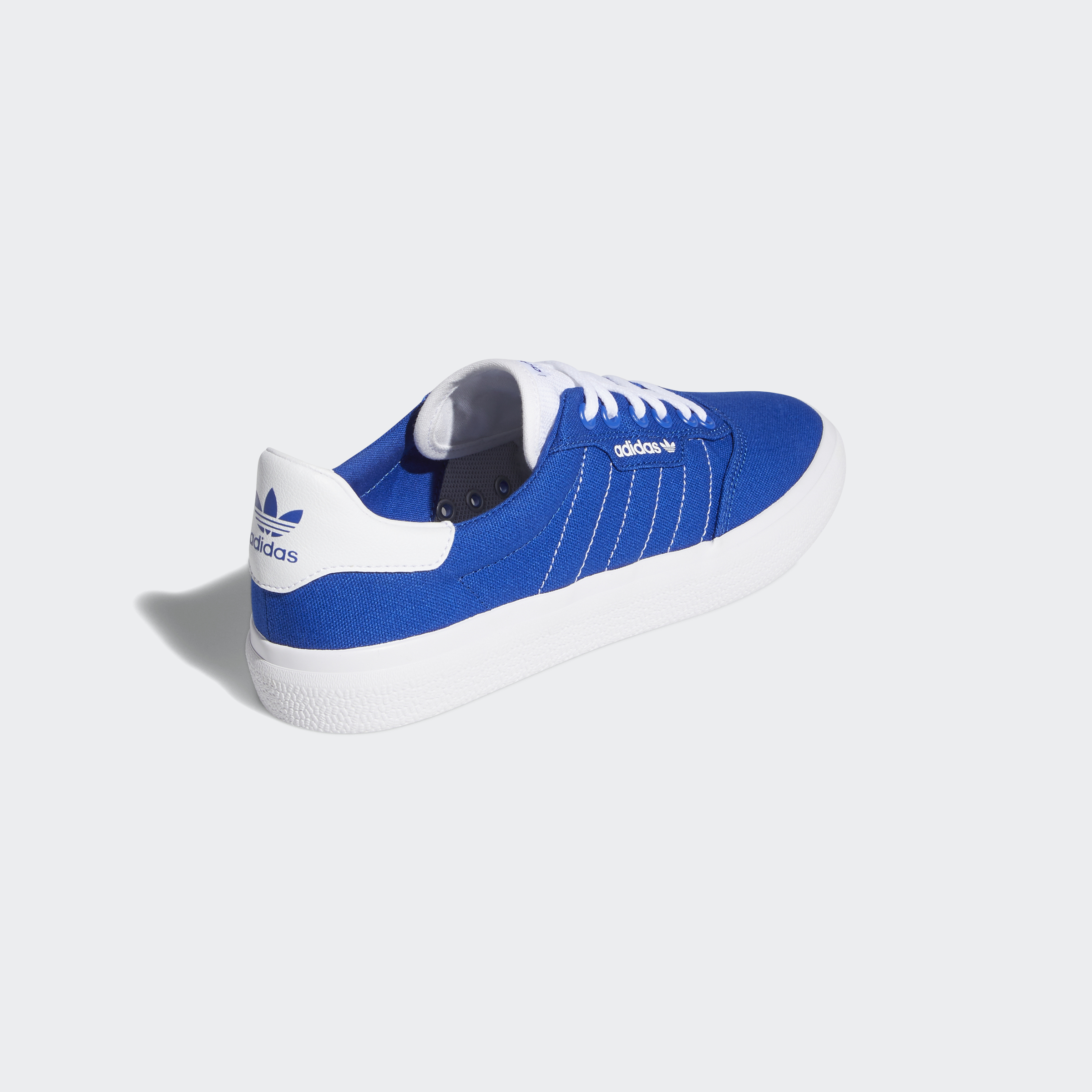 adidas-3MC-Shoes-Athletic-amp-Sneakers miniature 32