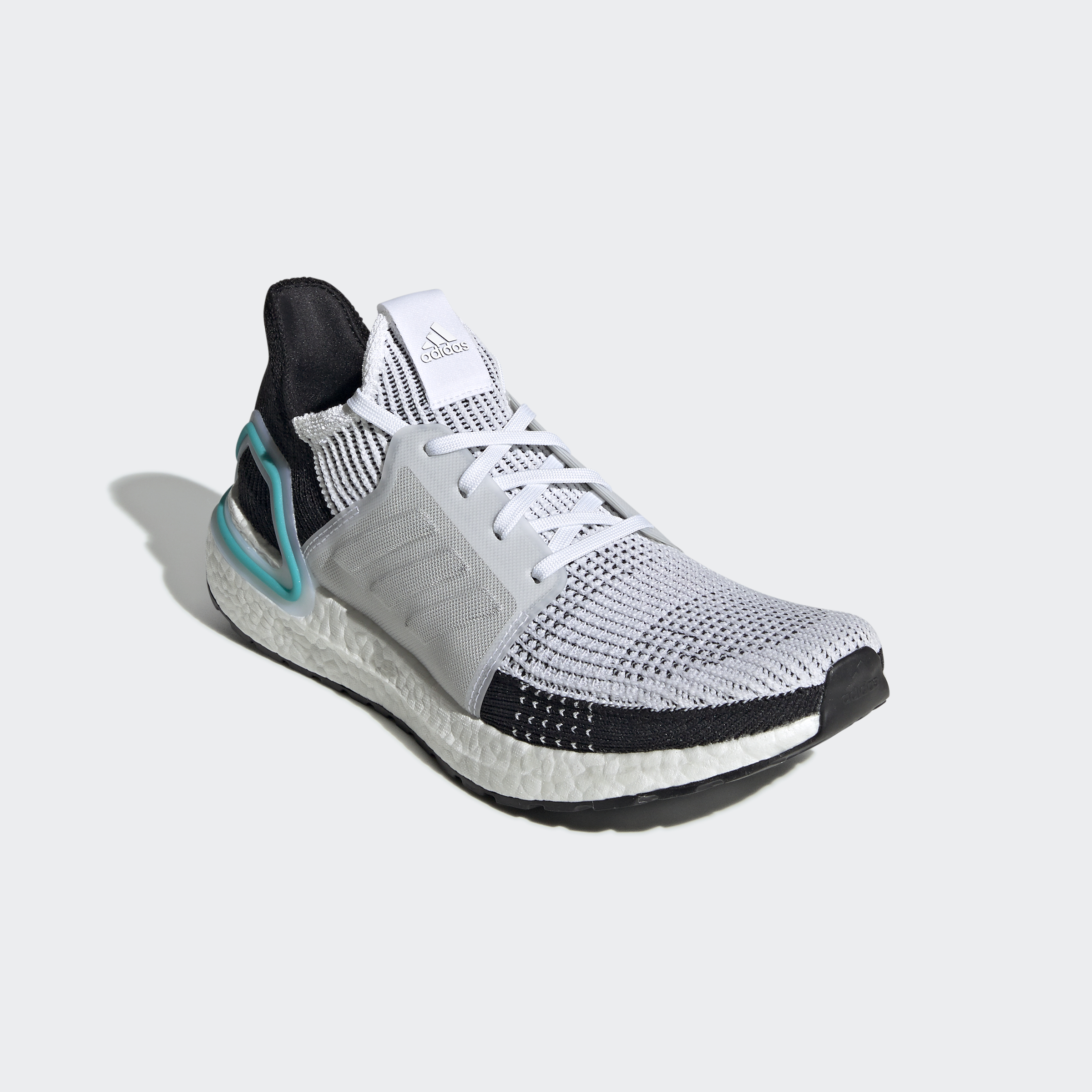adidas-Ultraboost-19-Shoes-Athletic-amp-Sneakers thumbnail 138