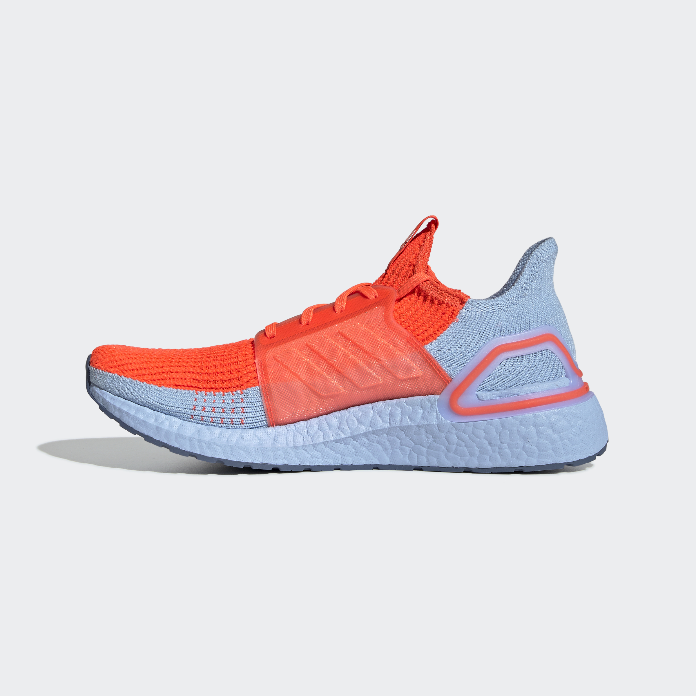 adidas-Ultraboost-19-Shoes-Athletic-amp-Sneakers thumbnail 74