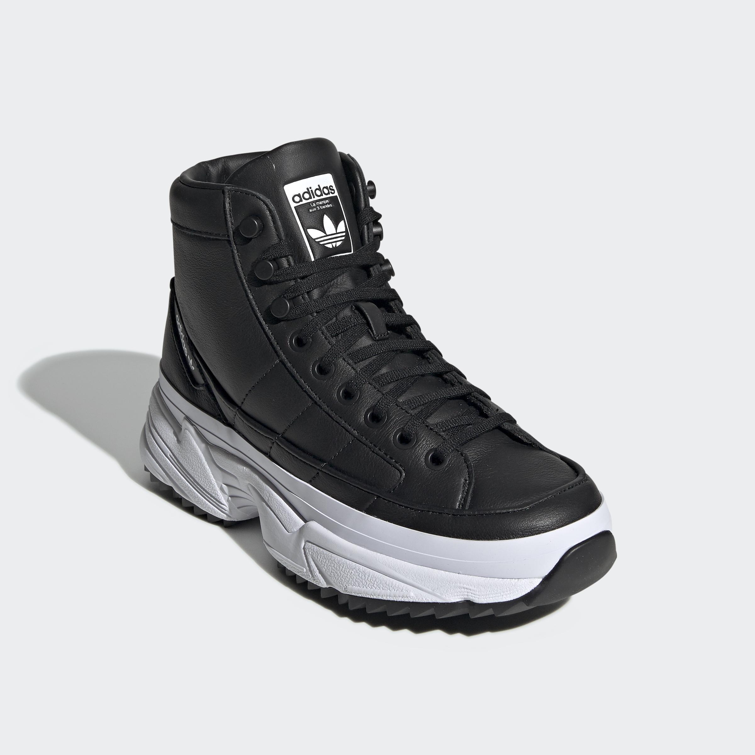 adidas-Kiellor-Xtra-Boots-Women-039-s-Boots thumbnail 13