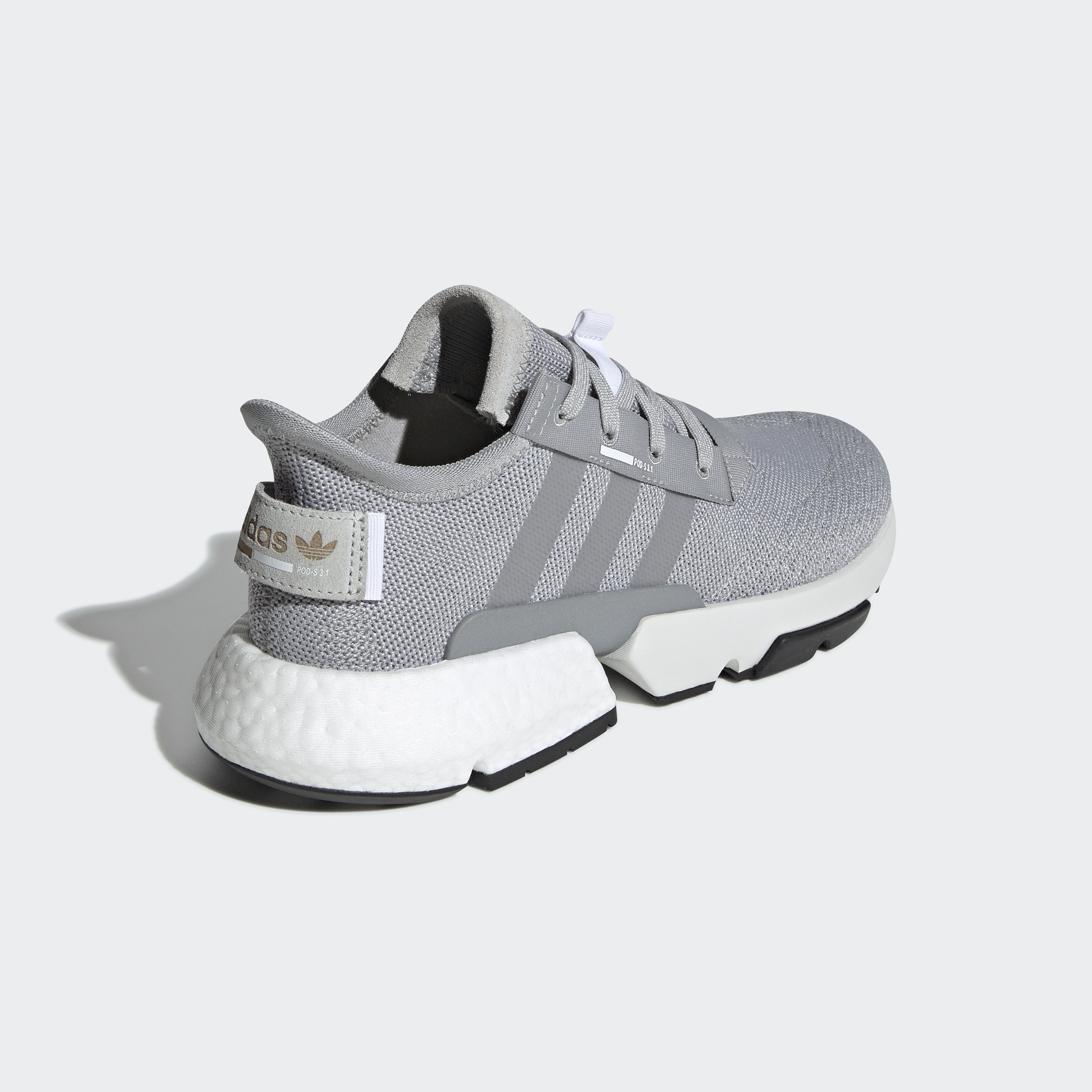 adidas-POD-S3-1-Shoes-Men-039-s-Athletic-amp-Sneakers miniature 12