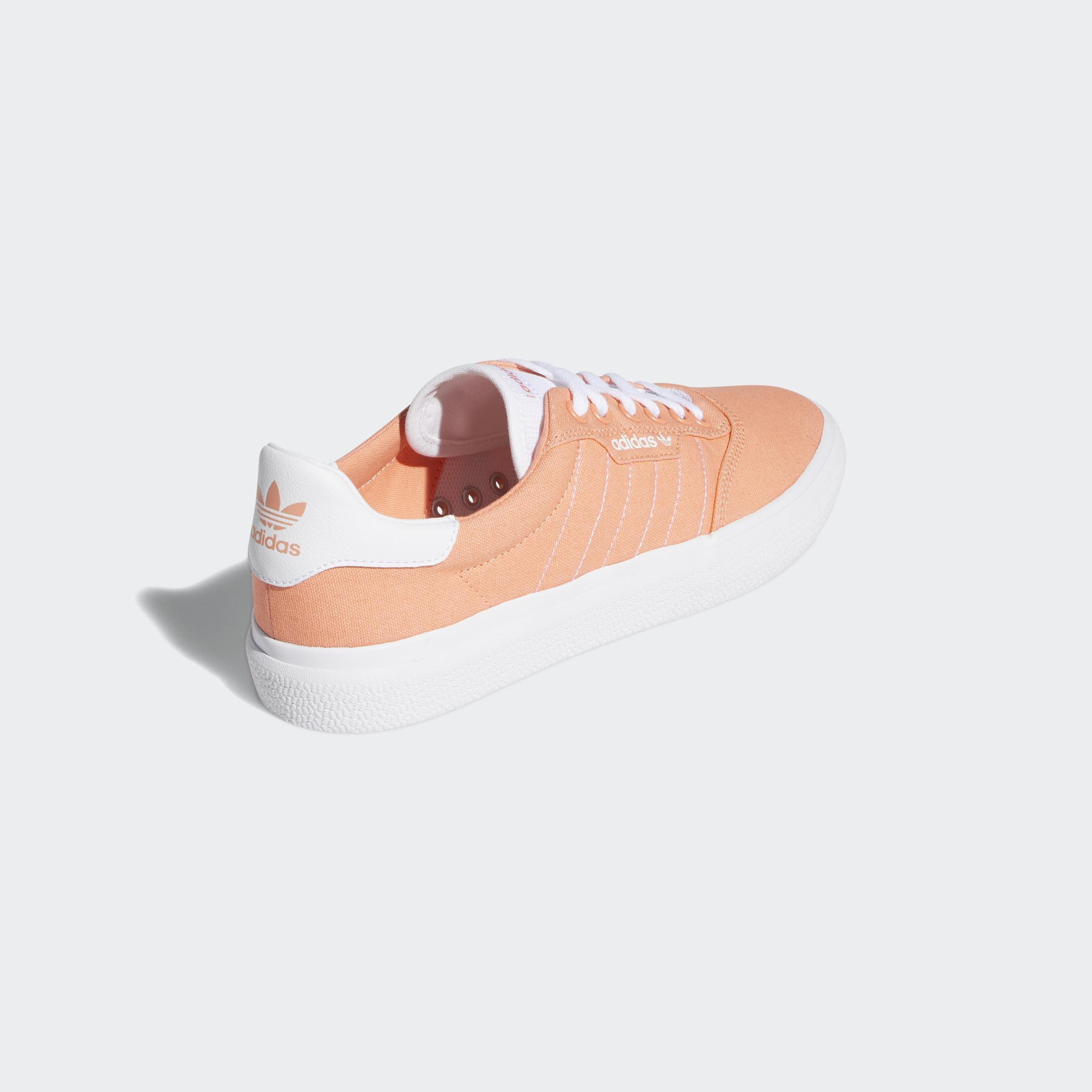 adidas-3MC-Shoes-Athletic-amp-Sneakers thumbnail 23