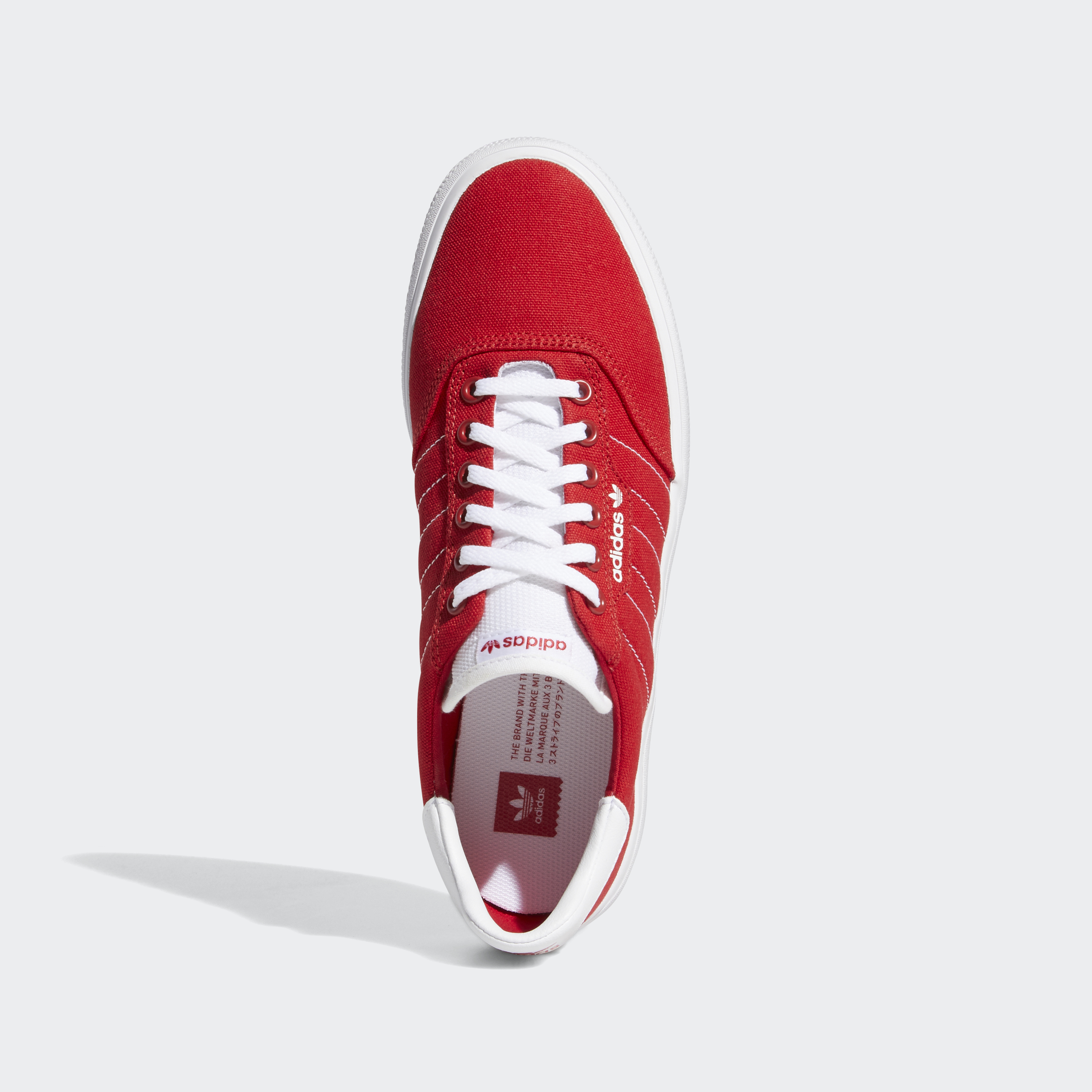 adidas-3MC-Shoes-Athletic-amp-Sneakers miniature 22