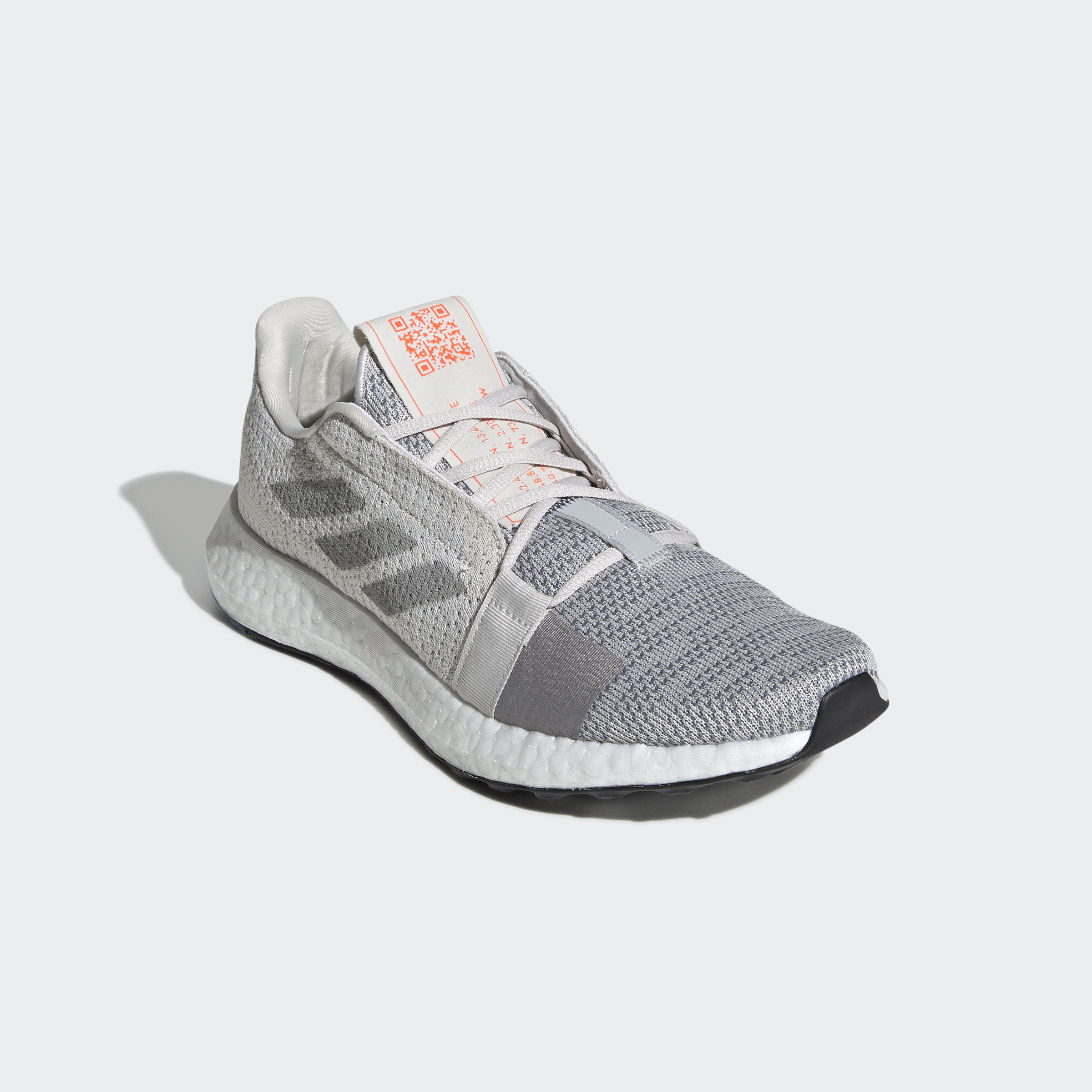 miniature 51 - adidas Senseboost Go Shoes Men's Athletic & Sneakers
