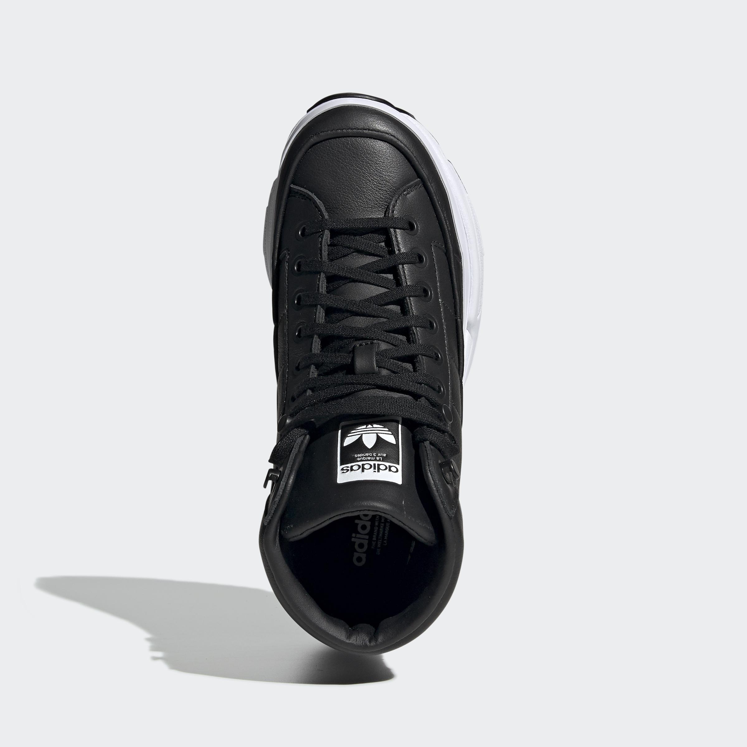 adidas-Kiellor-Xtra-Boots-Women-039-s-Boots thumbnail 14