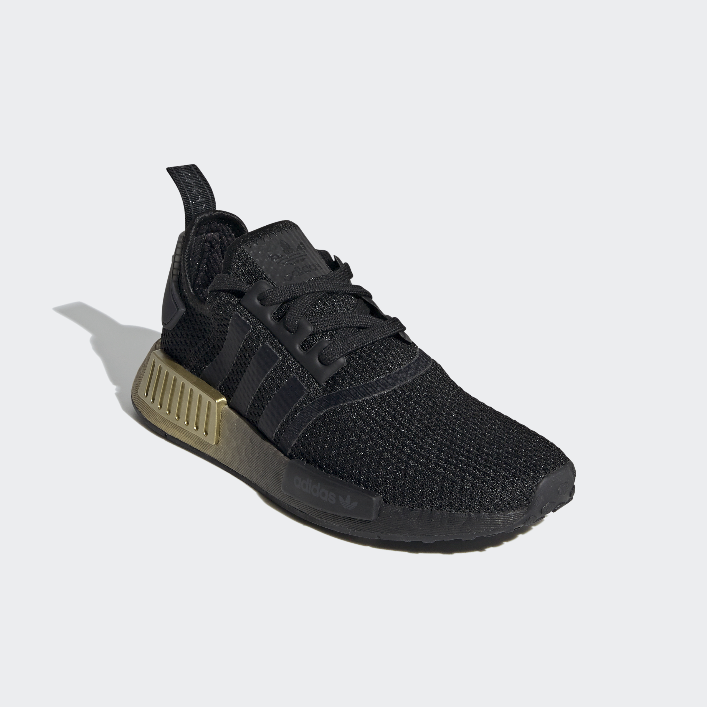 adidas-NMD-R1-Shoes-Women-039-s-Athletic-amp-Sneakers thumbnail 11
