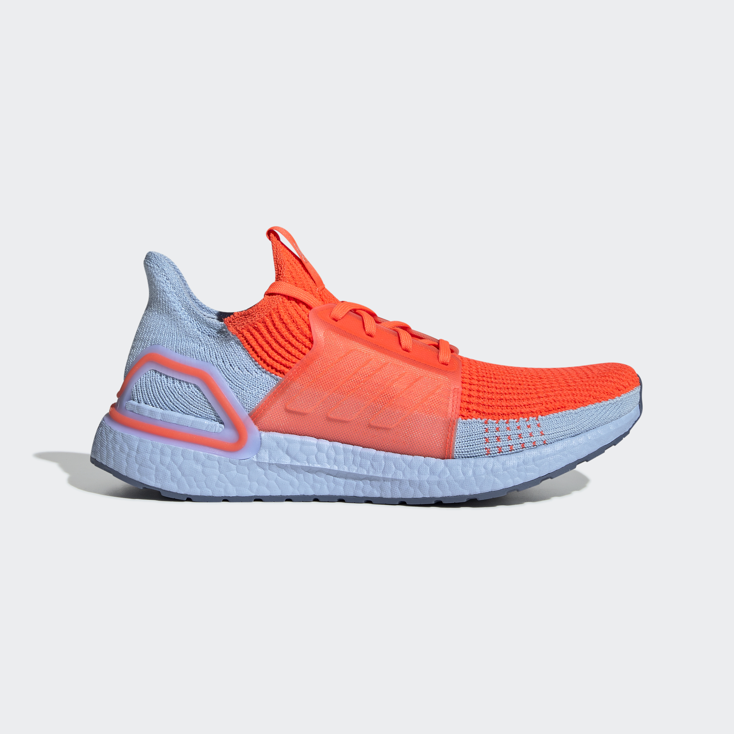 adidas-Ultraboost-19-Shoes-Athletic-amp-Sneakers thumbnail 76
