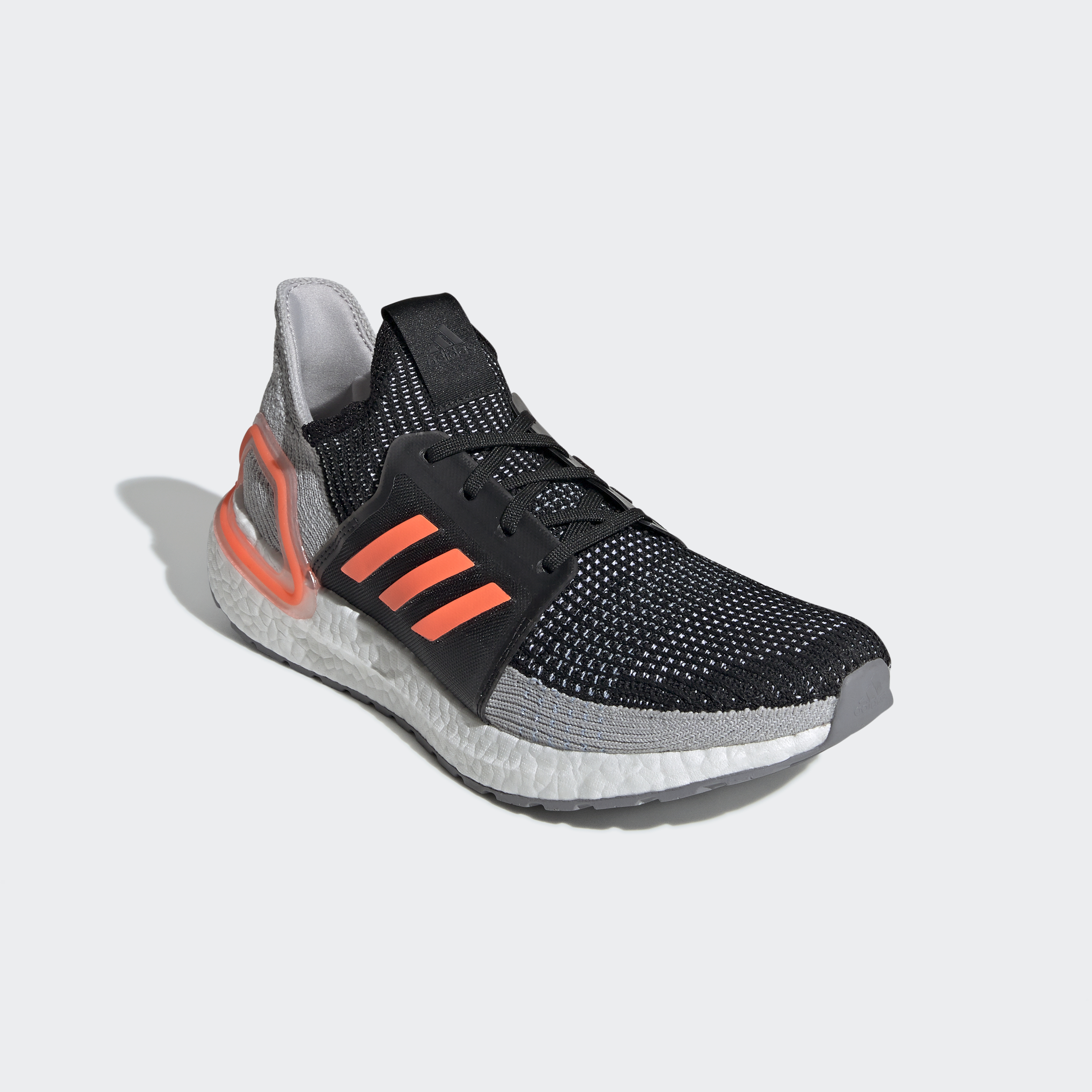 adidas-Ultraboost-19-Shoes-Athletic-amp-Sneakers thumbnail 122