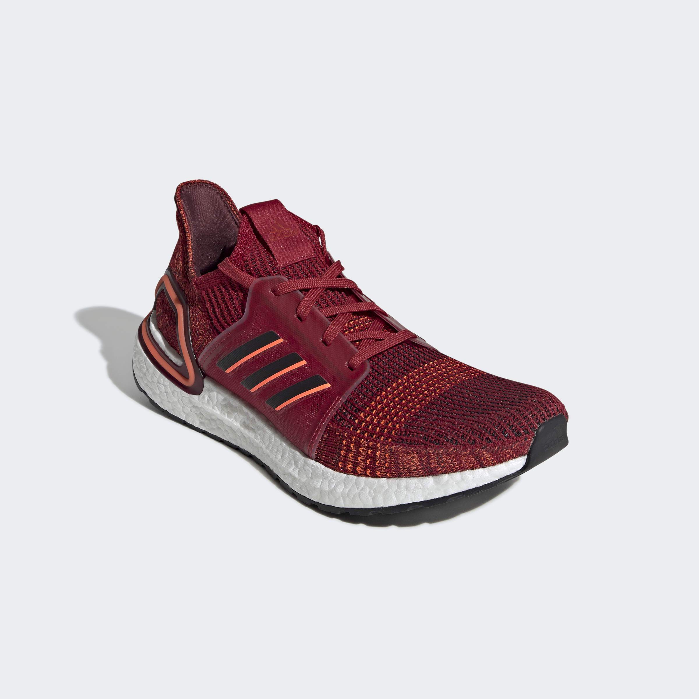 adidas-Ultraboost-19-Shoes-Athletic-amp-Sneakers thumbnail 93