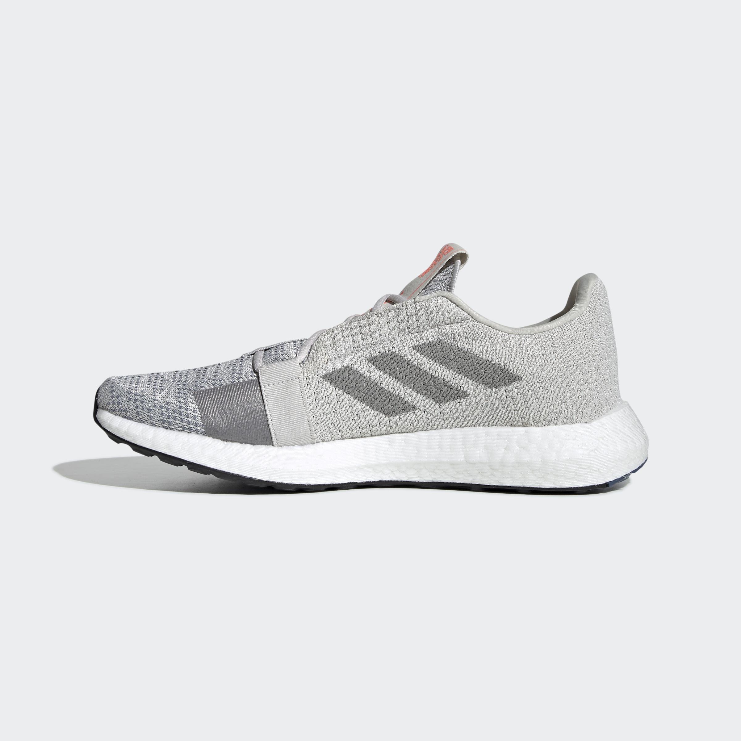 miniature 53 - adidas Senseboost Go Shoes Men's Athletic & Sneakers