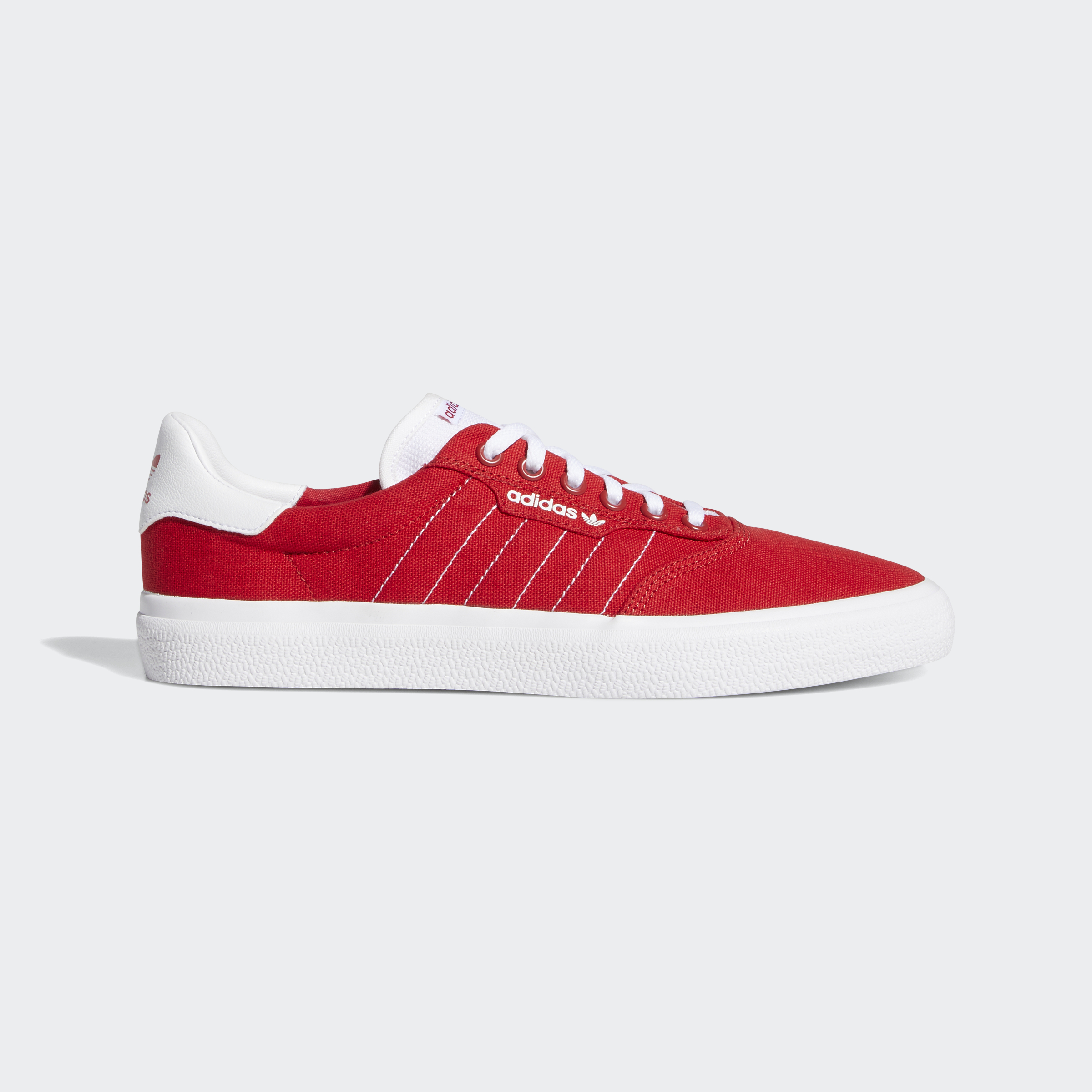adidas-3MC-Shoes-Athletic-amp-Sneakers miniature 23