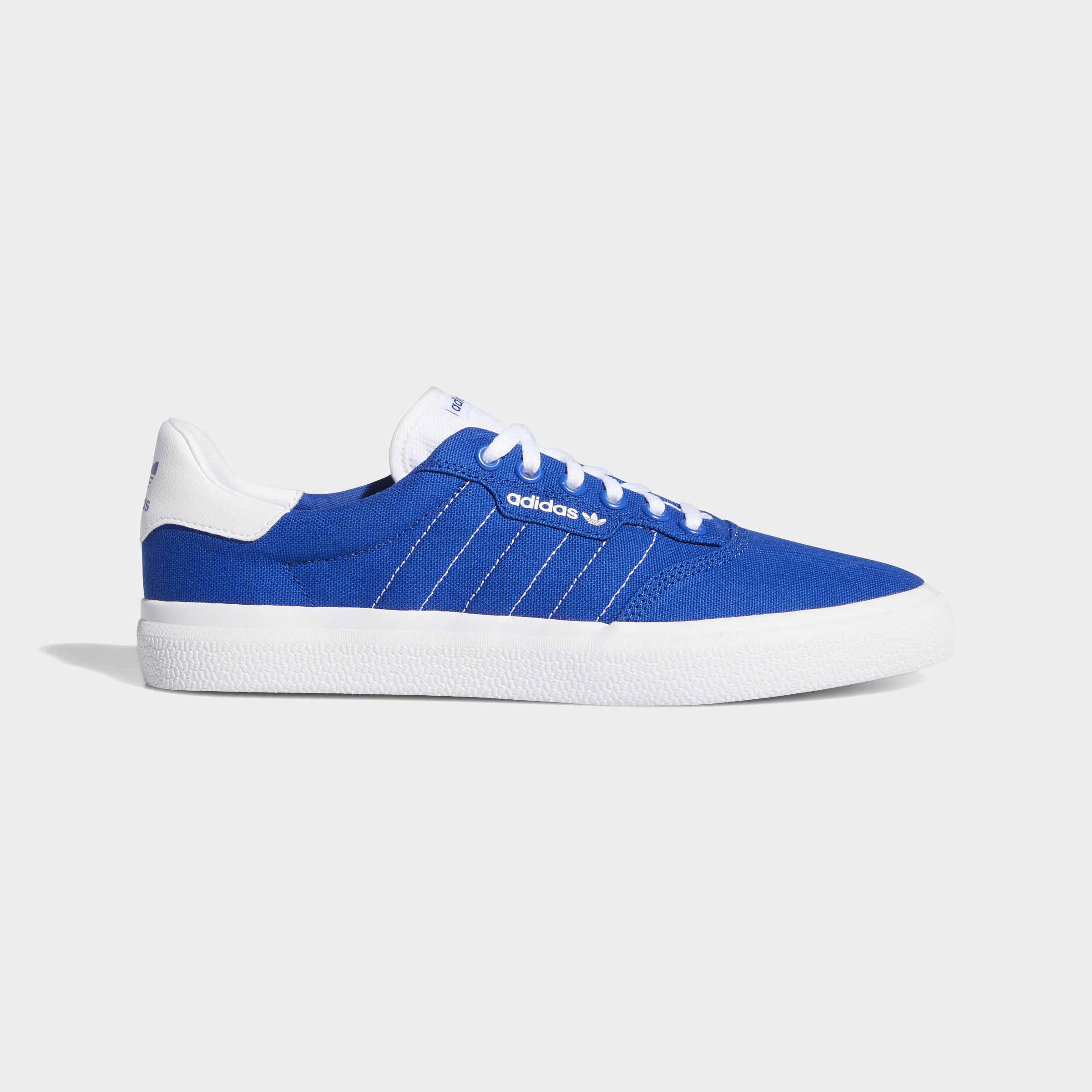 adidas-3MC-Shoes-Athletic-amp-Sneakers miniature 33