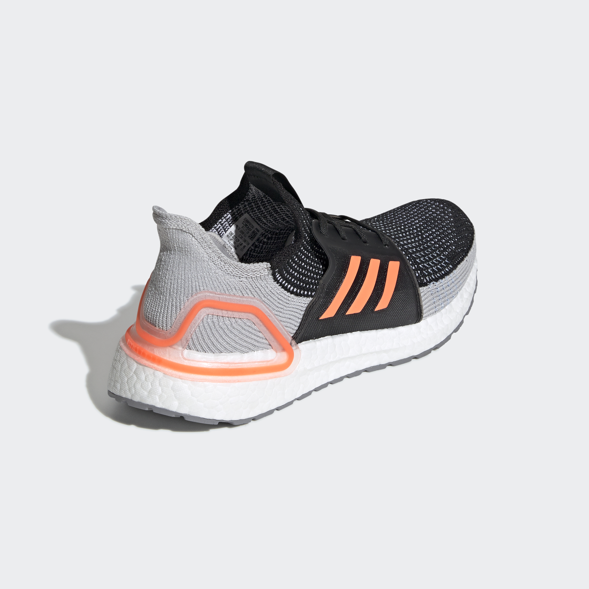 adidas-Ultraboost-19-Shoes-Athletic-amp-Sneakers thumbnail 123