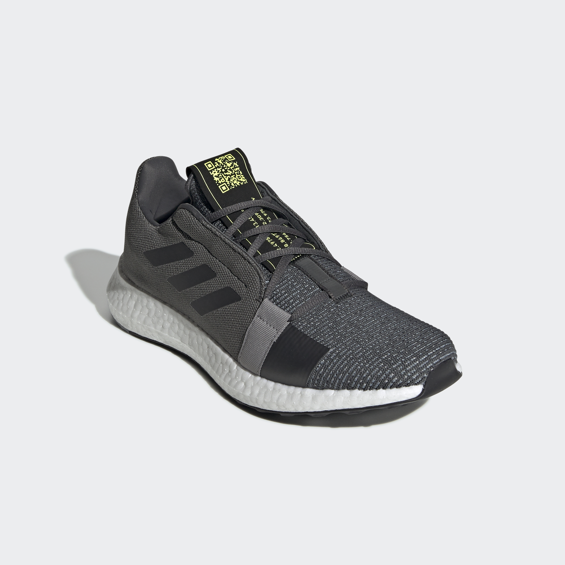 miniature 16 - adidas Senseboost Go Shoes Men's Athletic & Sneakers