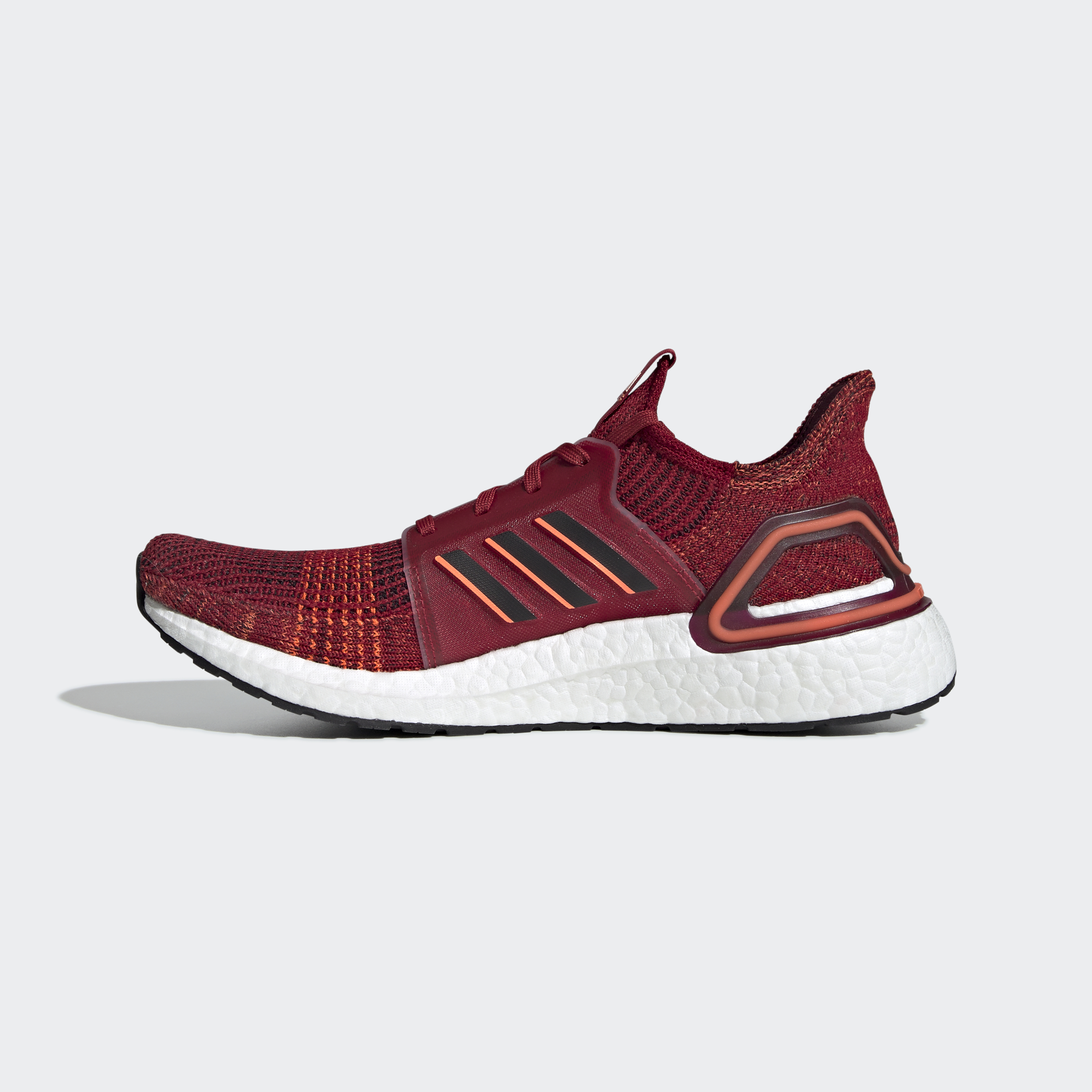 adidas-Ultraboost-19-Shoes-Athletic-amp-Sneakers thumbnail 94