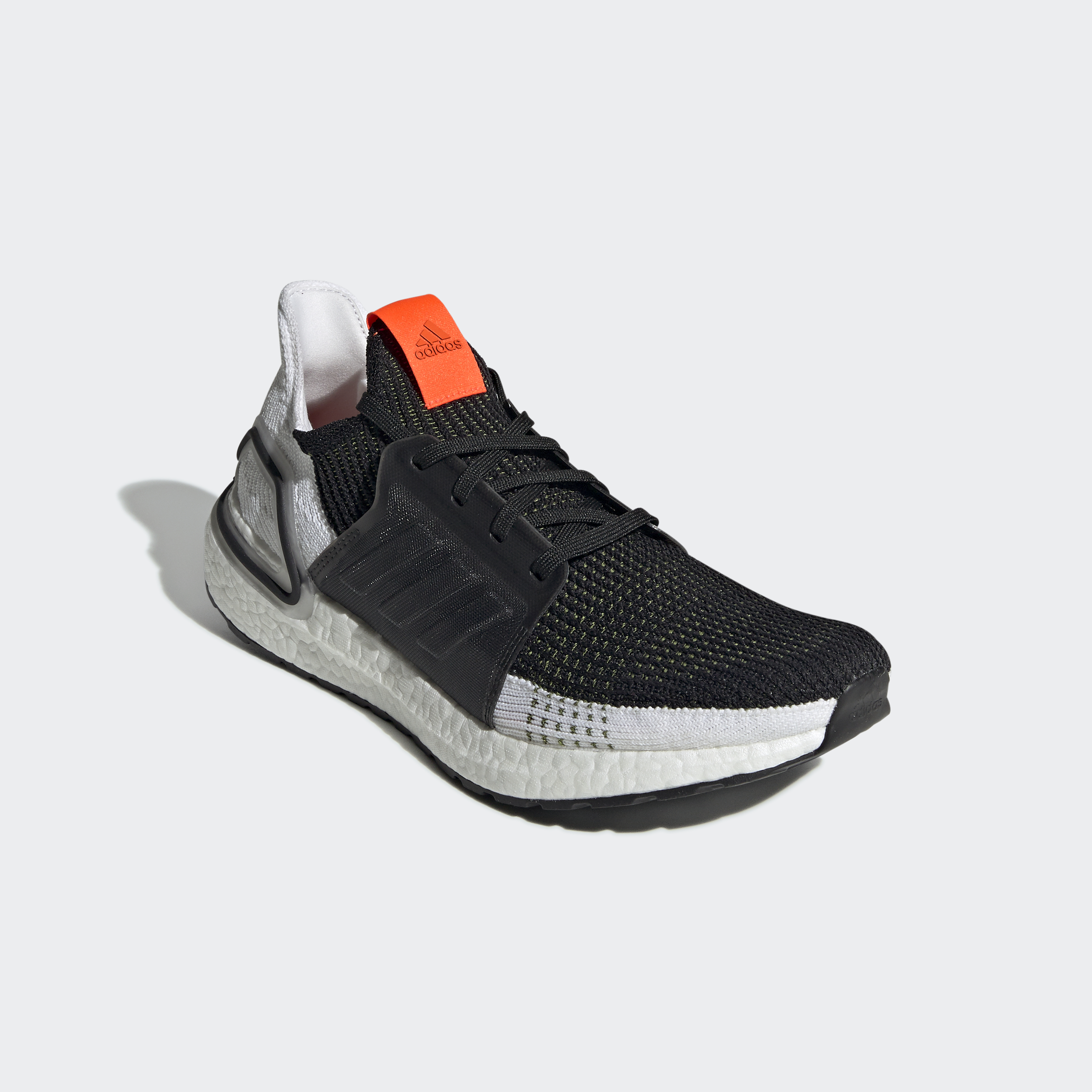 adidas-Ultraboost-19-Shoes-Athletic-amp-Sneakers thumbnail 60