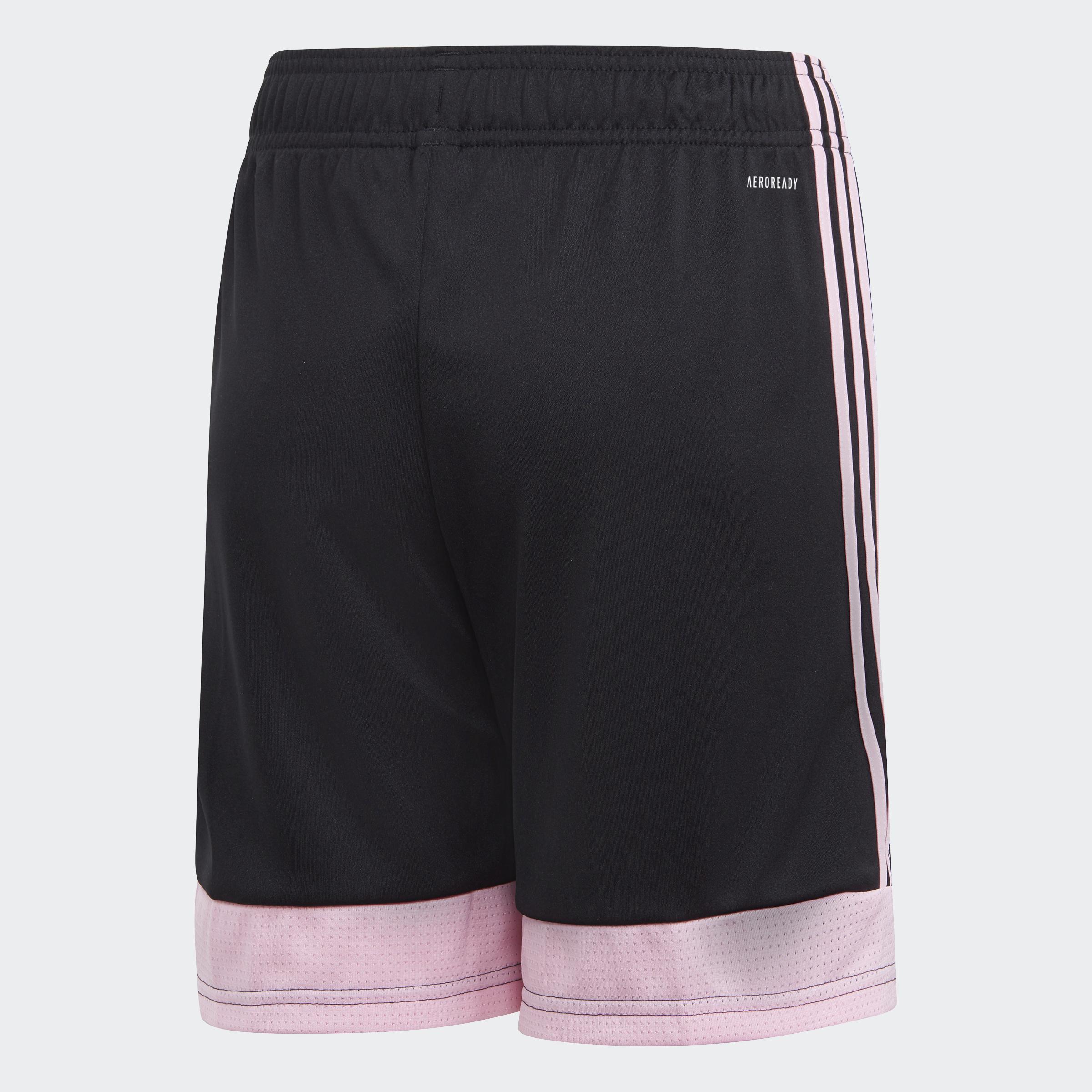 adidas-Tastigo-19-Shorts-Kids-039-Shorts thumbnail 23