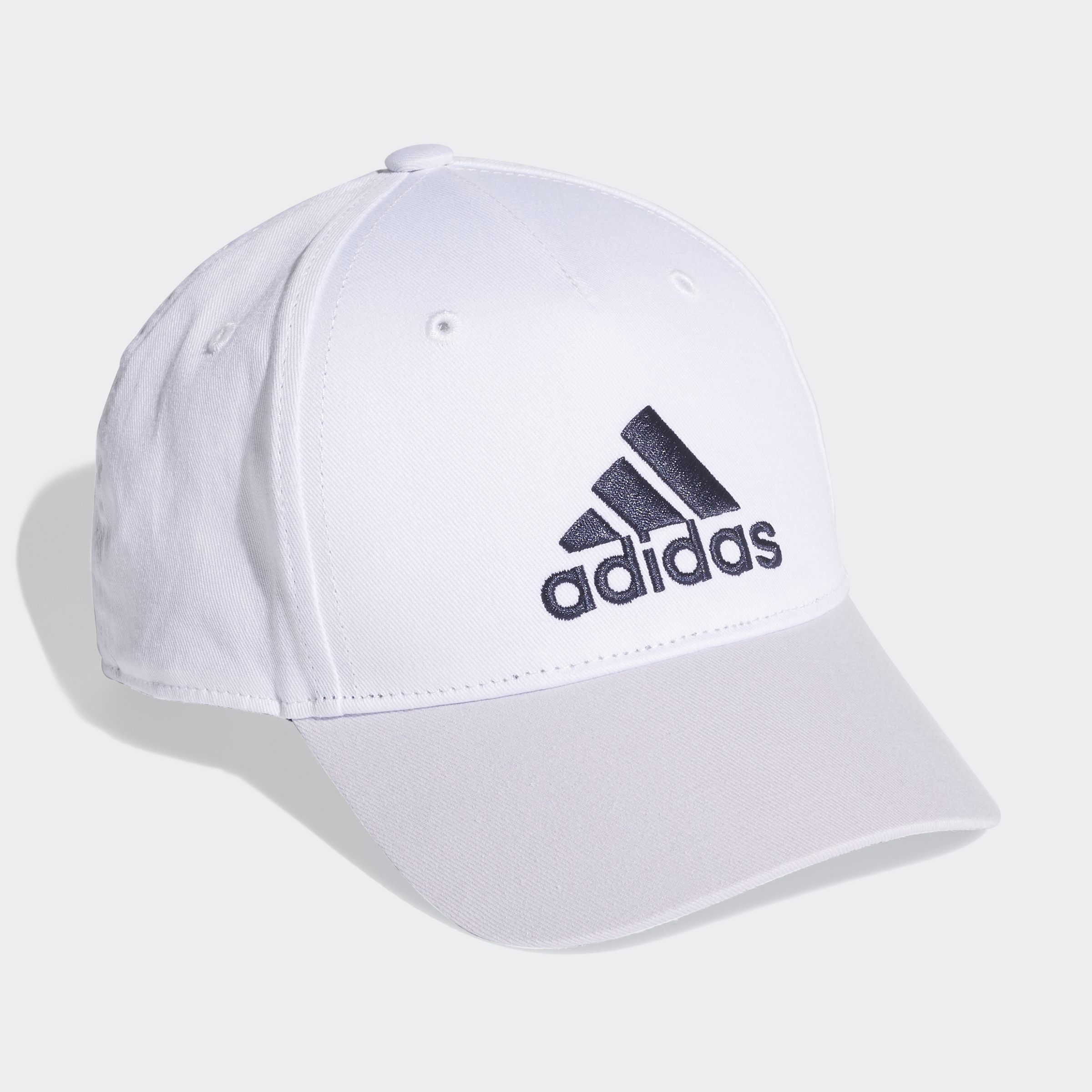 adidas-Graphic-Cap-Kids-039-Hats thumbnail 16