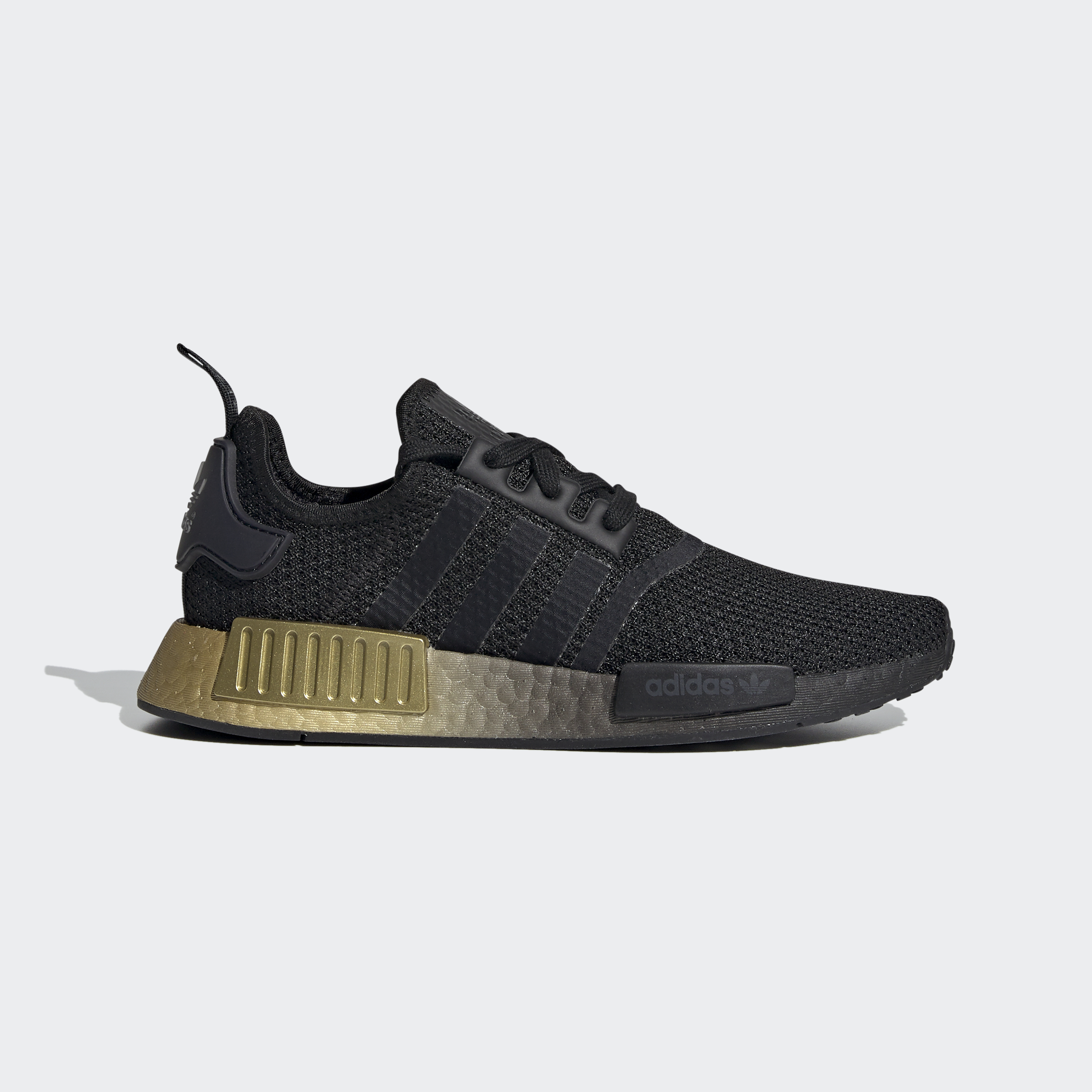 adidas-NMD-R1-Shoes-Women-039-s-Athletic-amp-Sneakers thumbnail 12