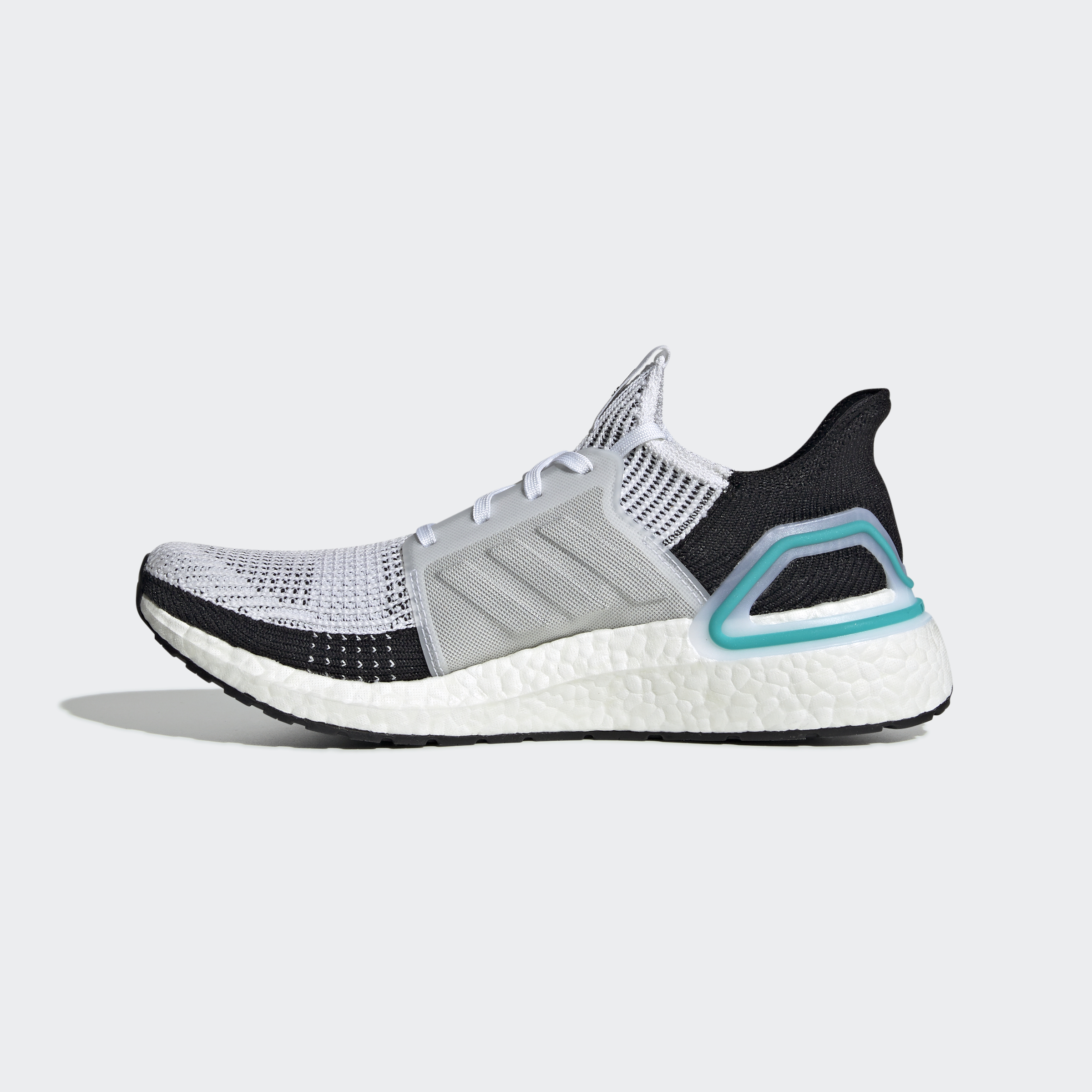 adidas-Ultraboost-19-Shoes-Athletic-amp-Sneakers thumbnail 141