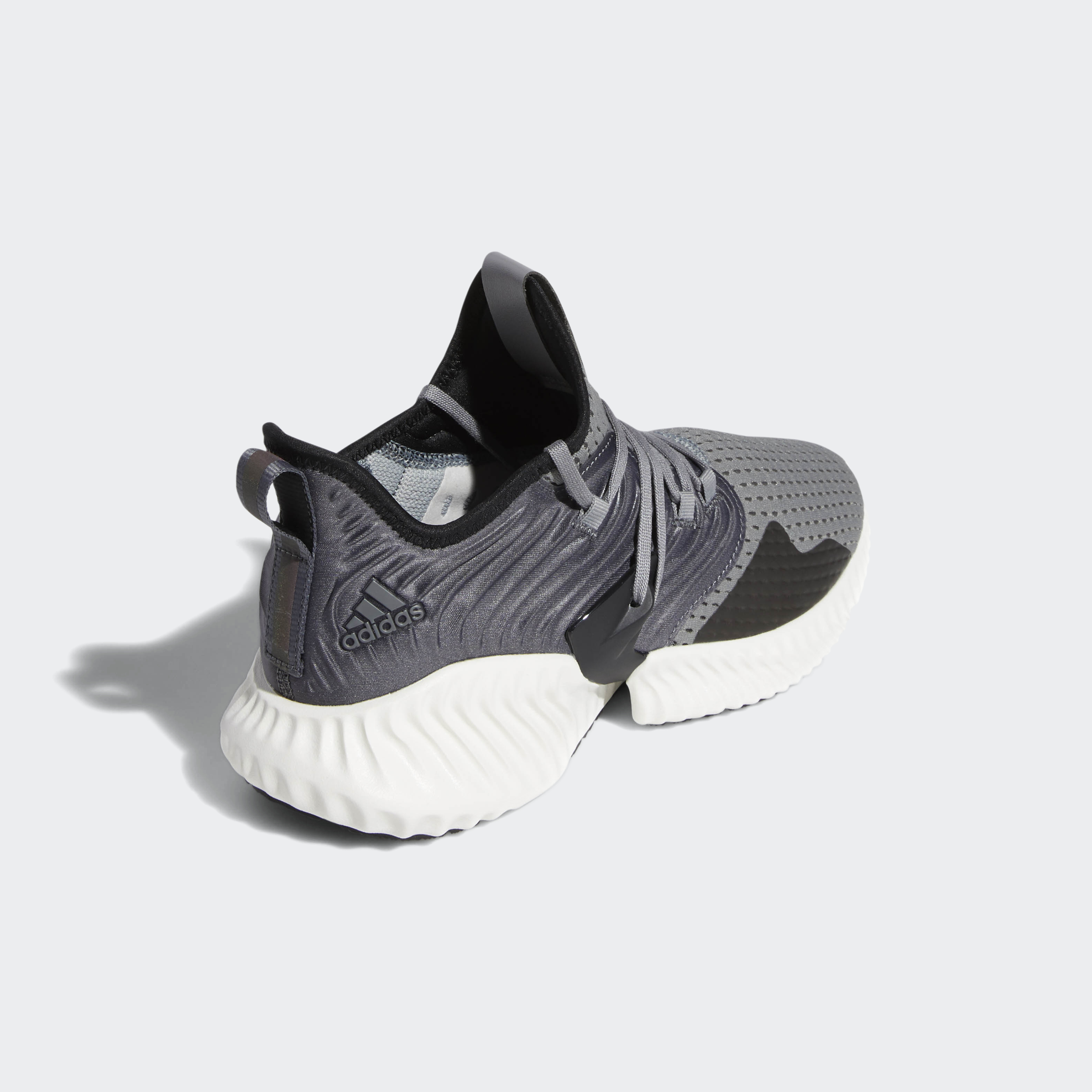 adidas-Alphabounce-Instinct-Clima-Shoes-Men-039-s-Athletic-amp-Sneakers miniature 14