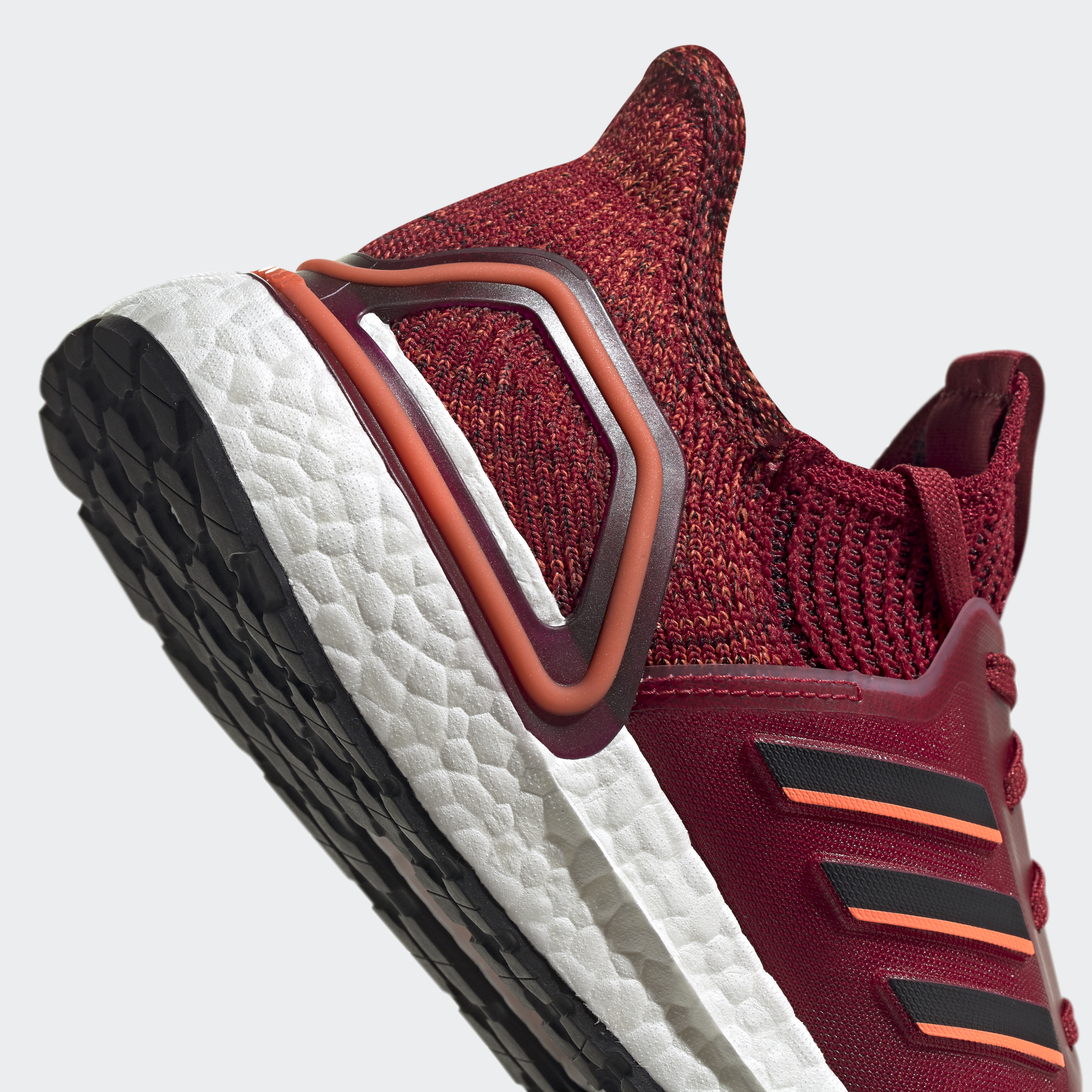 adidas-Ultraboost-19-Shoes-Athletic-amp-Sneakers thumbnail 95