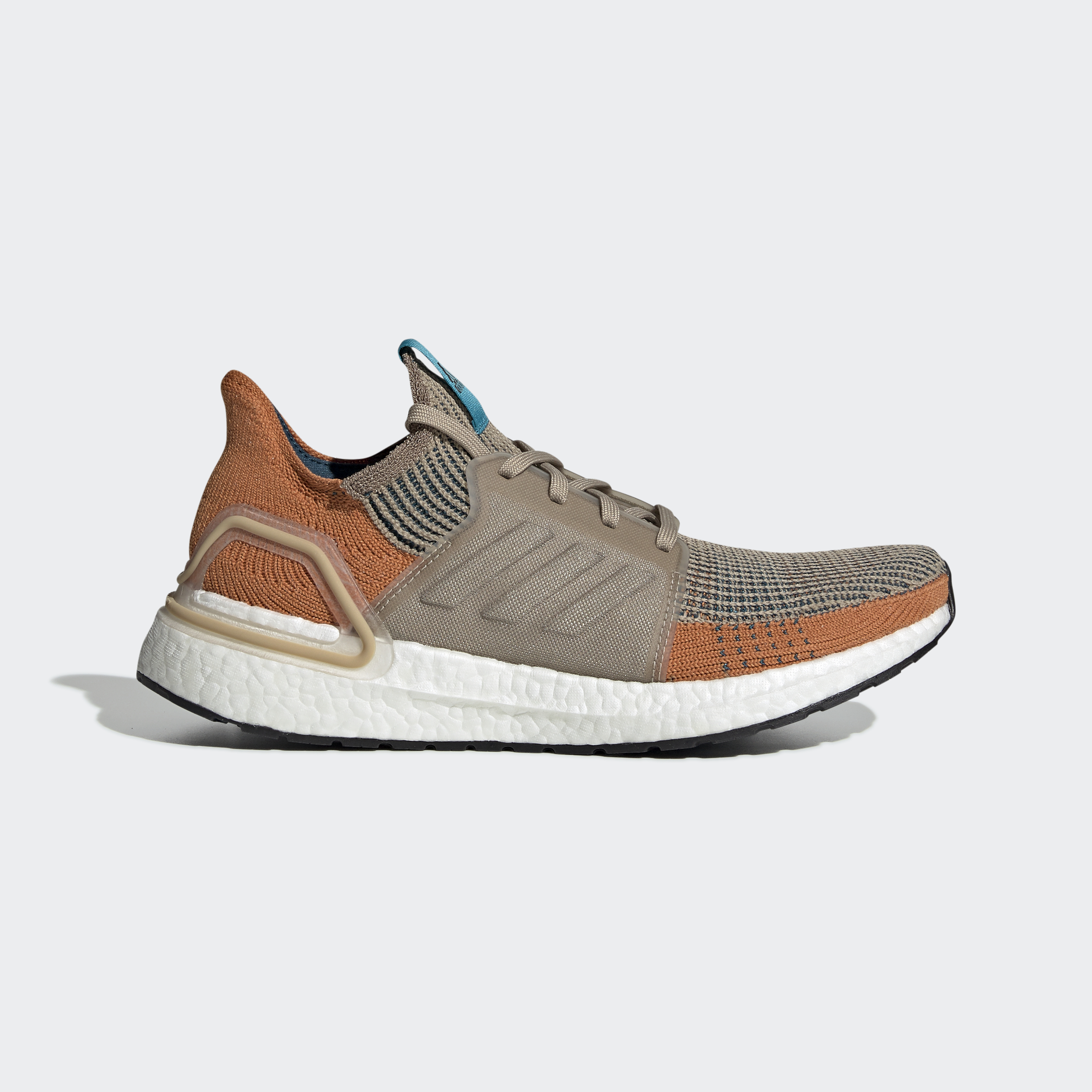 adidas-Ultraboost-19-Shoes-Athletic-amp-Sneakers thumbnail 111