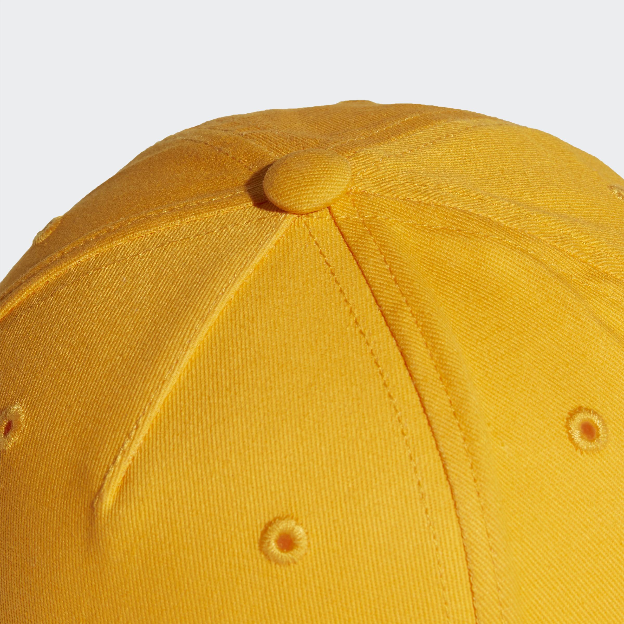 adidas-Graphic-Cap-Kids-039-Hats thumbnail 23