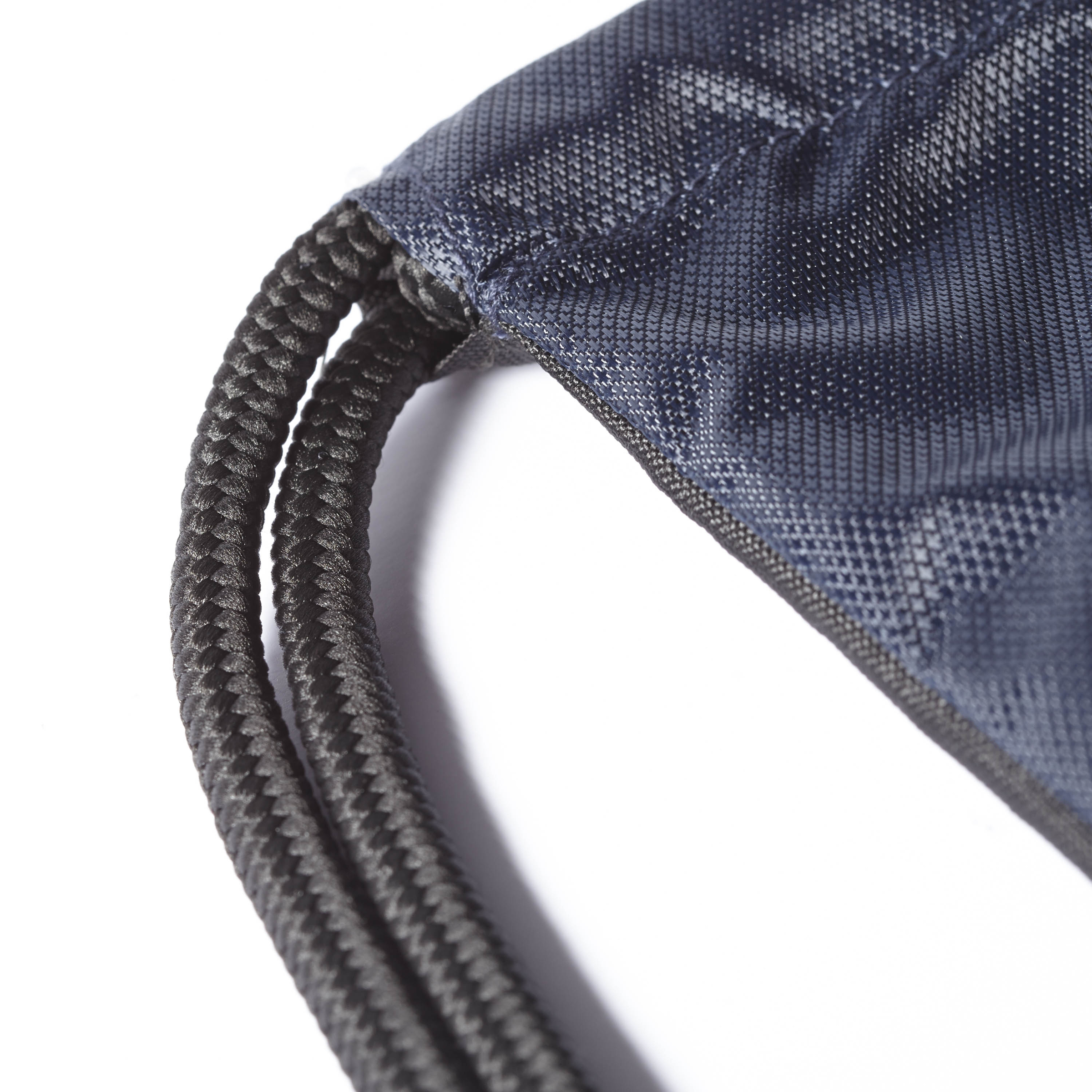 adidas-Lightning-Sackpack-Bags thumbnail 10