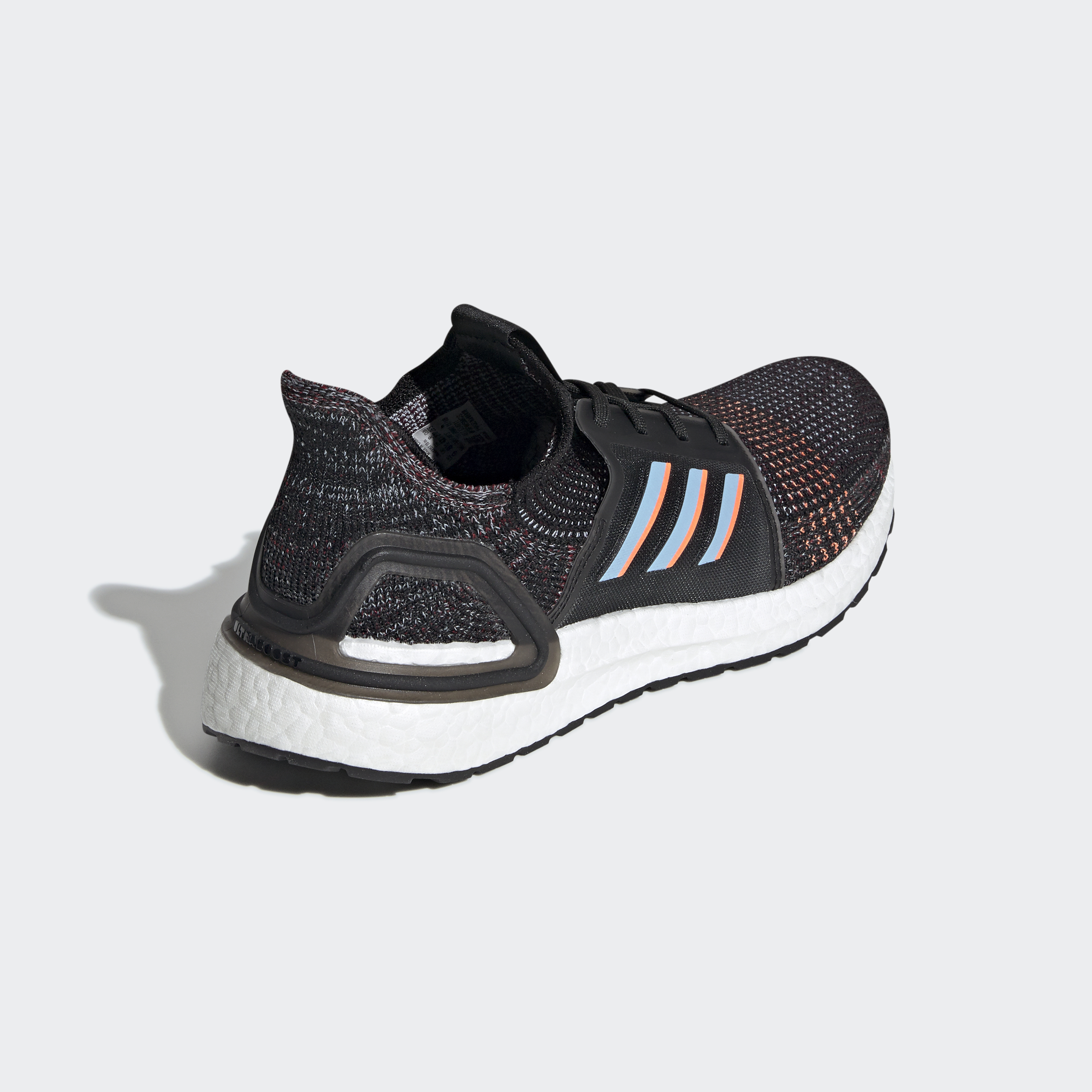 adidas-Ultraboost-19-Shoes-Athletic-amp-Sneakers thumbnail 129