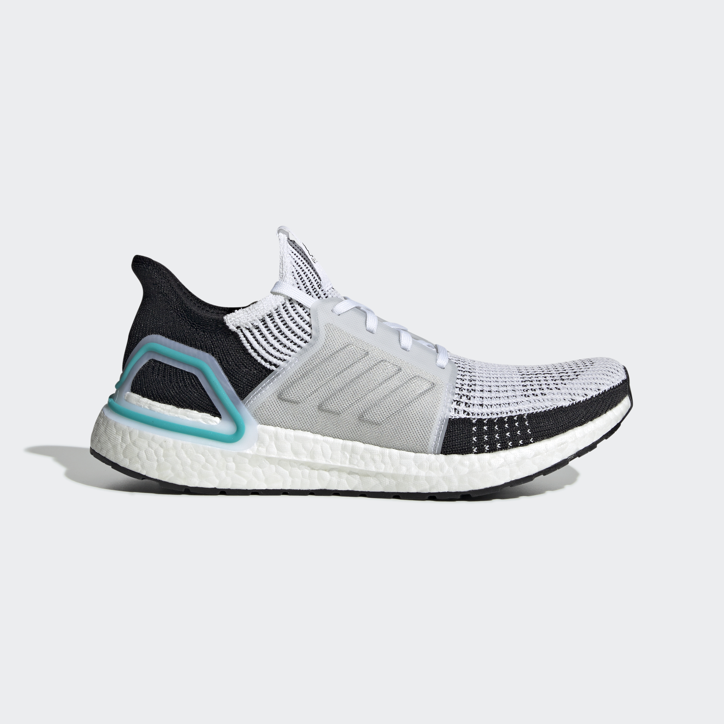 adidas-Ultraboost-19-Shoes-Athletic-amp-Sneakers thumbnail 142