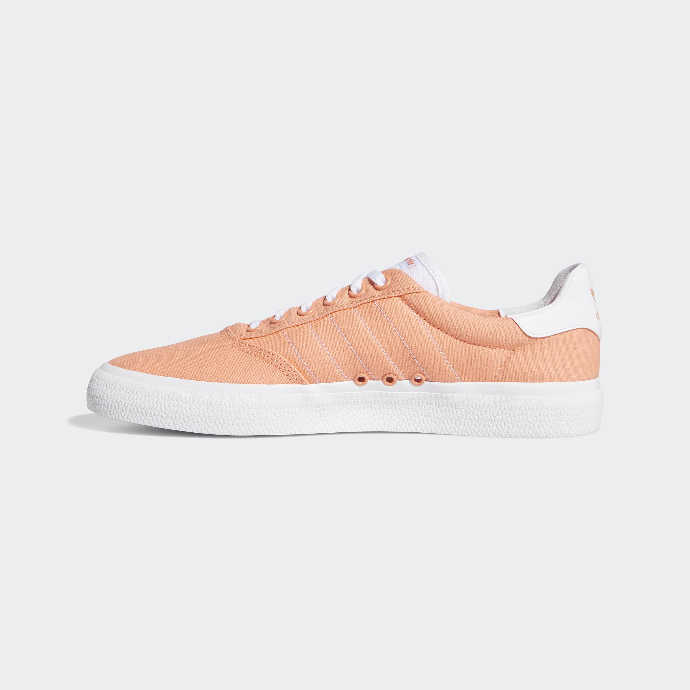 adidas-3MC-Shoes-Athletic-amp-Sneakers thumbnail 24