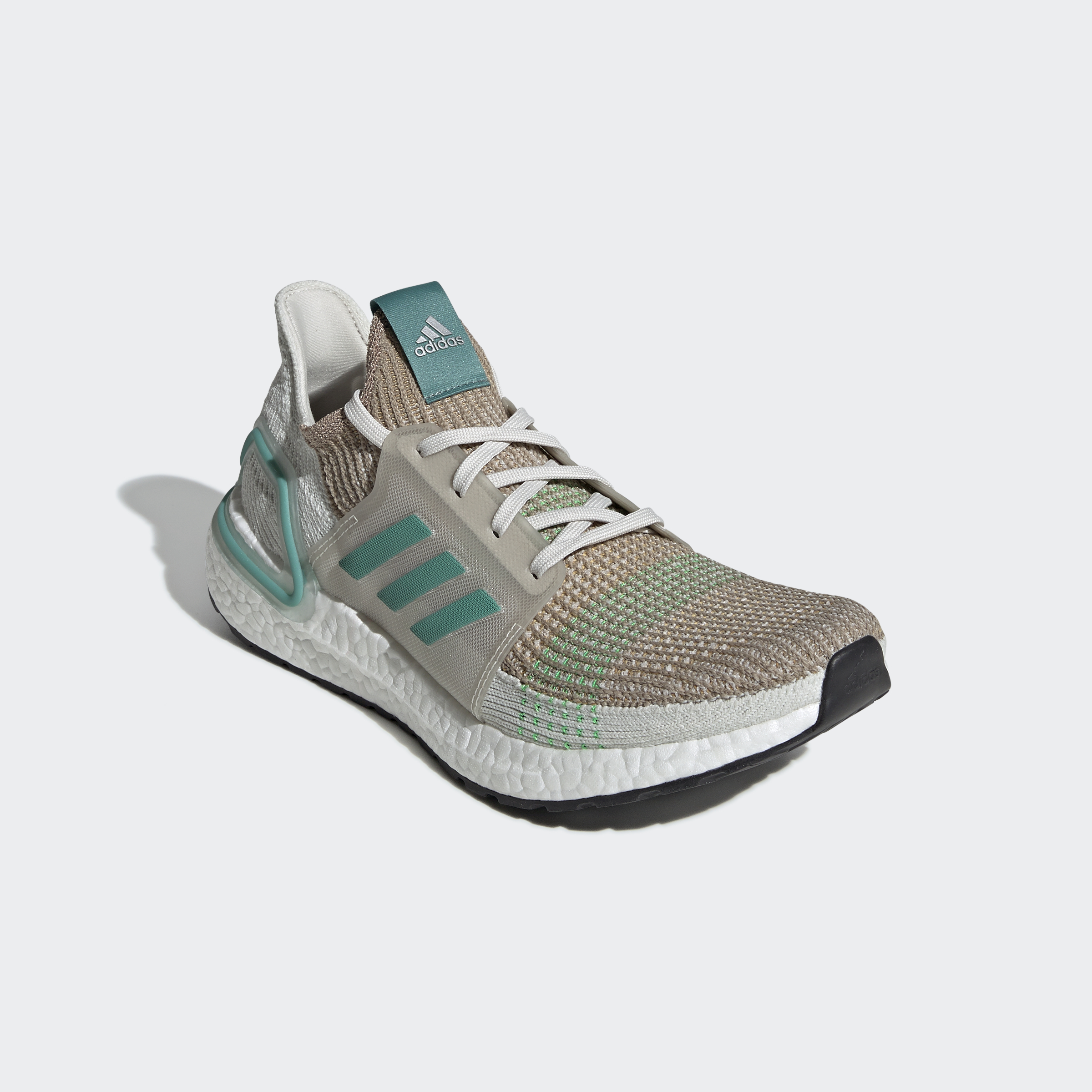 adidas-Ultraboost-19-Shoes-Athletic-amp-Sneakers thumbnail 22