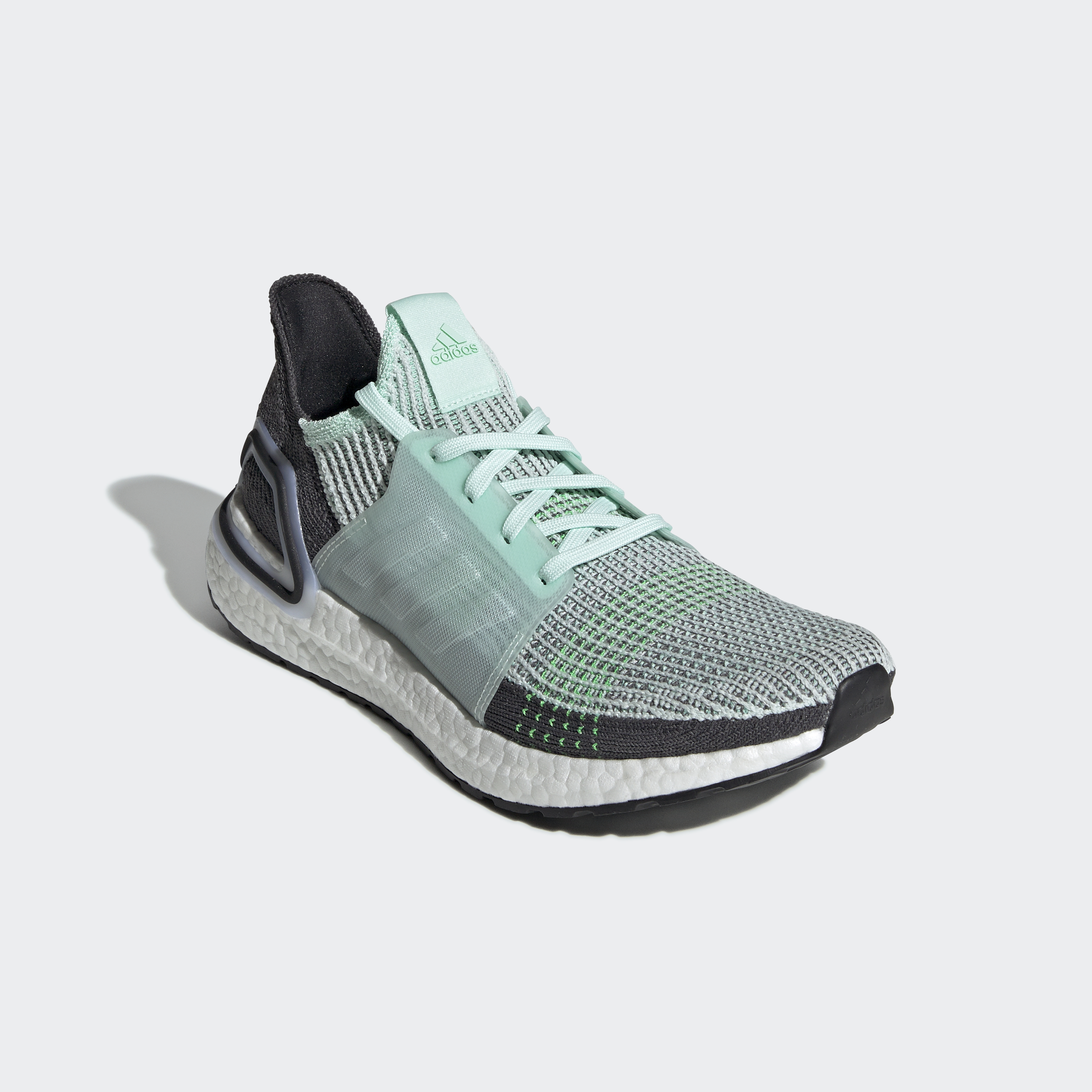 adidas-Ultraboost-19-Shoes-Athletic-amp-Sneakers thumbnail 42