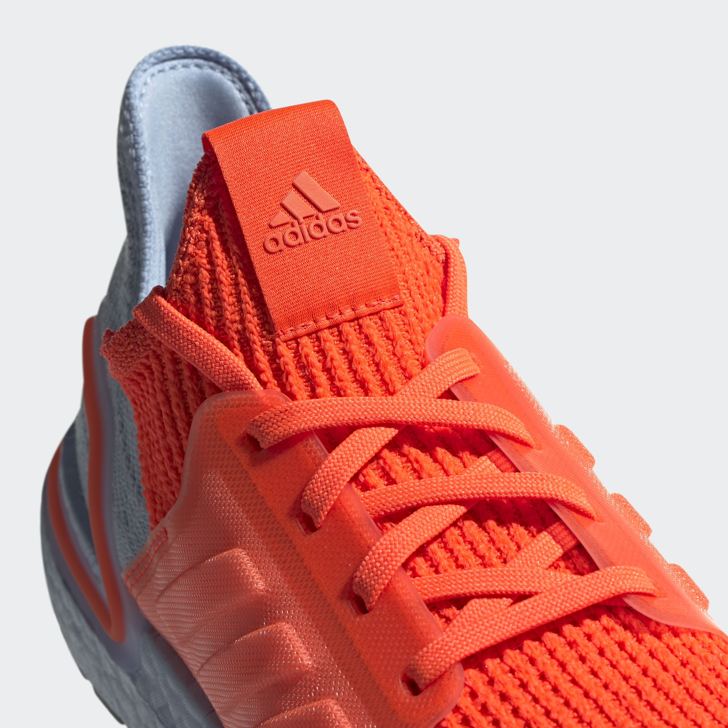 adidas-Ultraboost-19-Shoes-Athletic-amp-Sneakers thumbnail 77