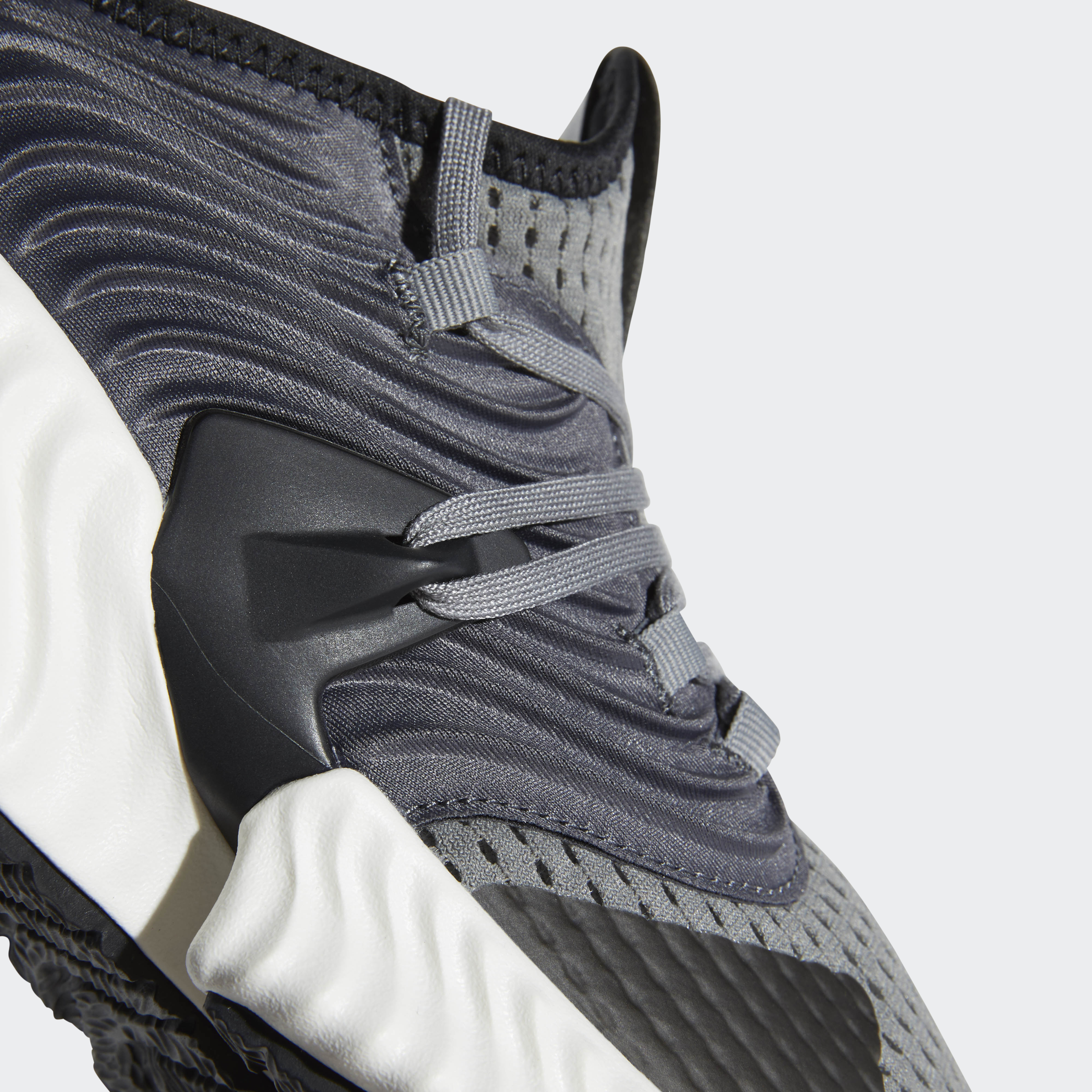 adidas-Alphabounce-Instinct-Clima-Shoes-Men-039-s-Athletic-amp-Sneakers miniature 15