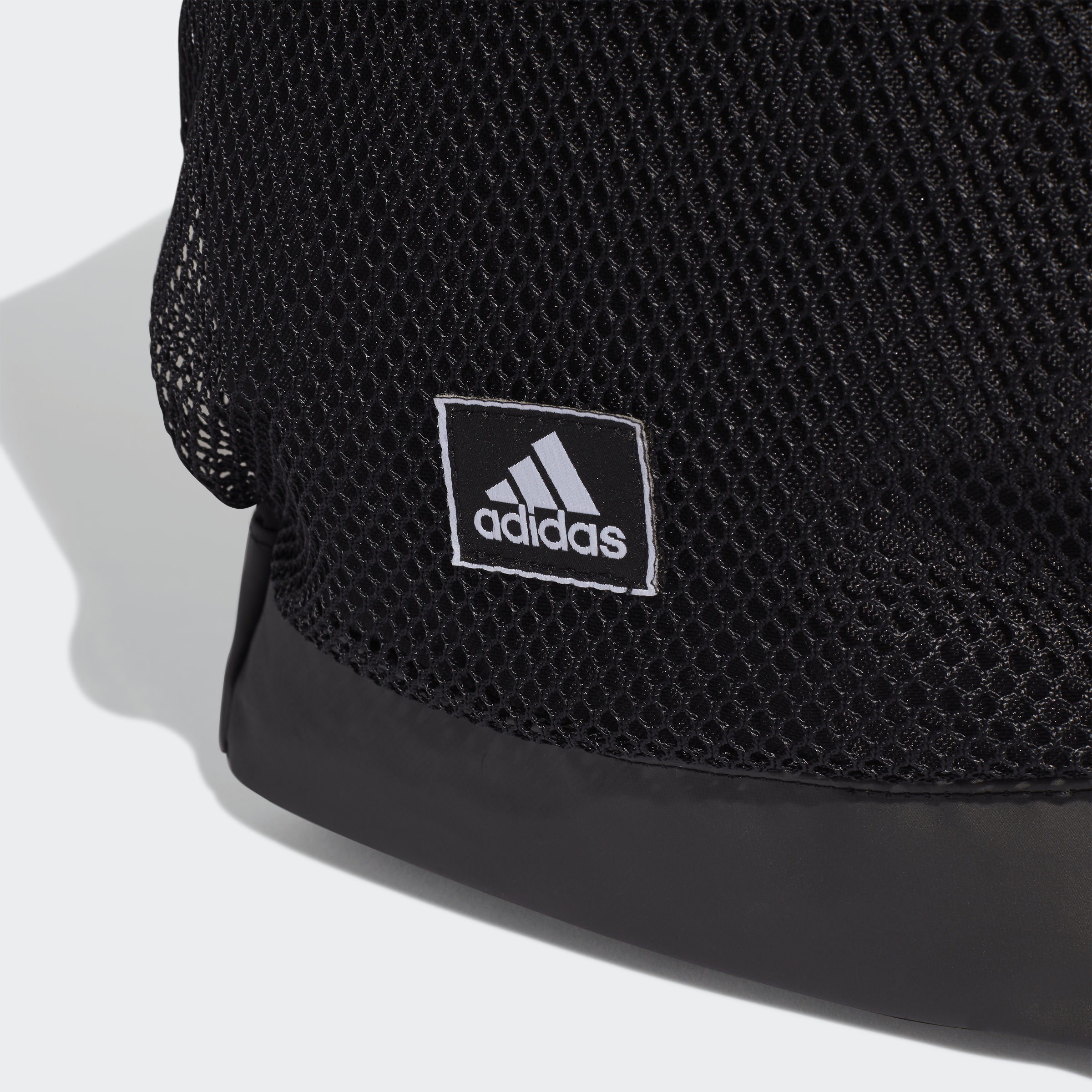 adidas-Classic-3-Stripes-Backpack-Bags thumbnail 10