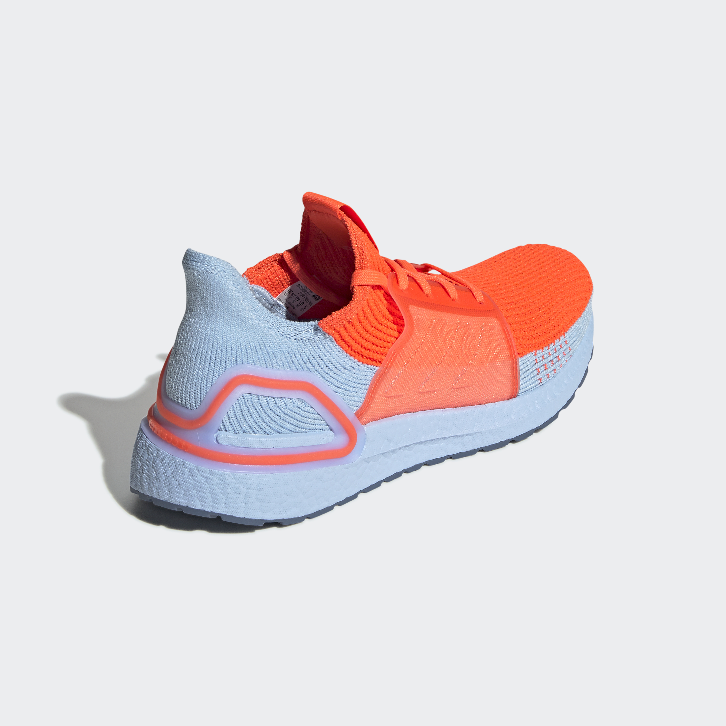 adidas-Ultraboost-19-Shoes-Athletic-amp-Sneakers thumbnail 78