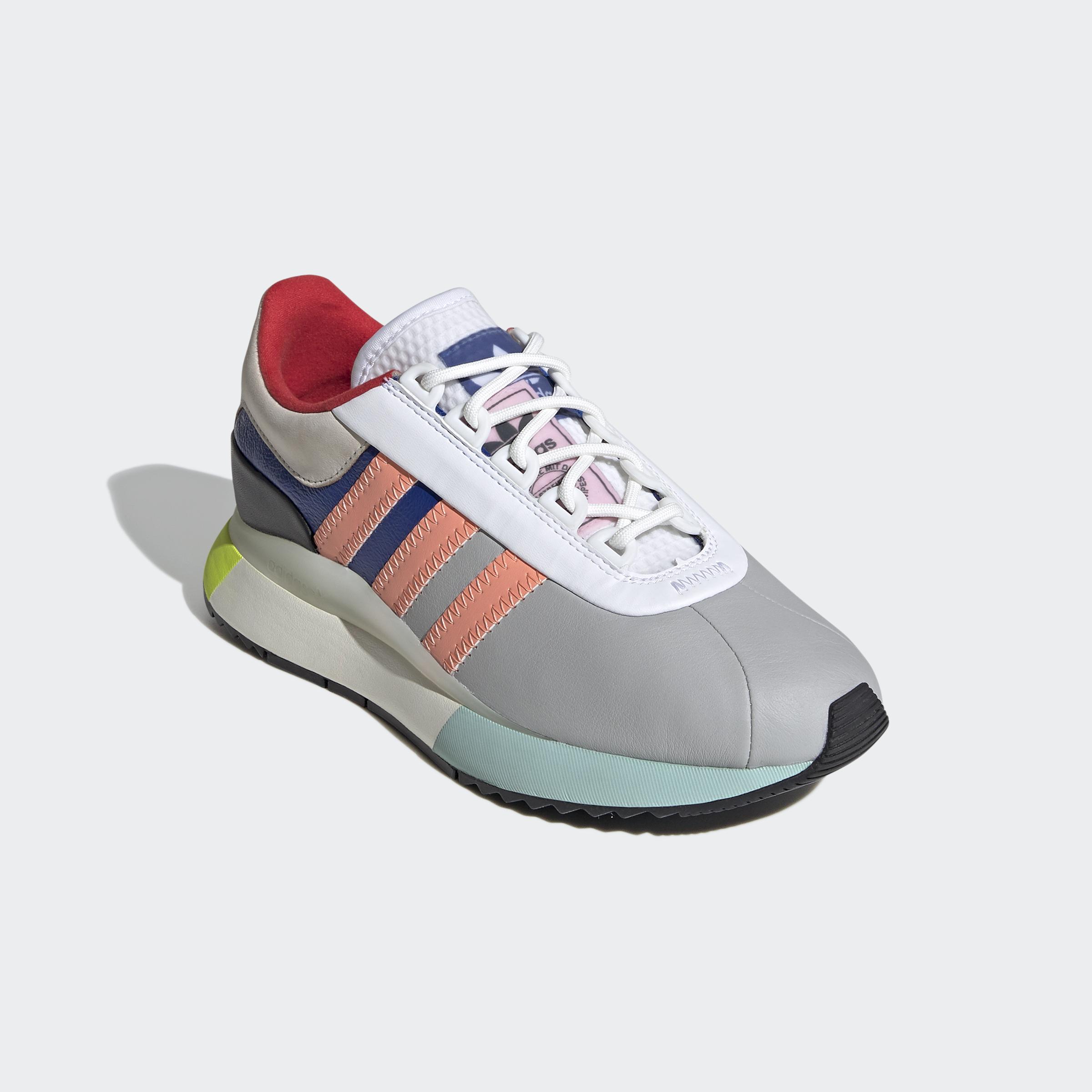 adidas SL Andridge Shoes Women's Athletic & Sneakers   eBay